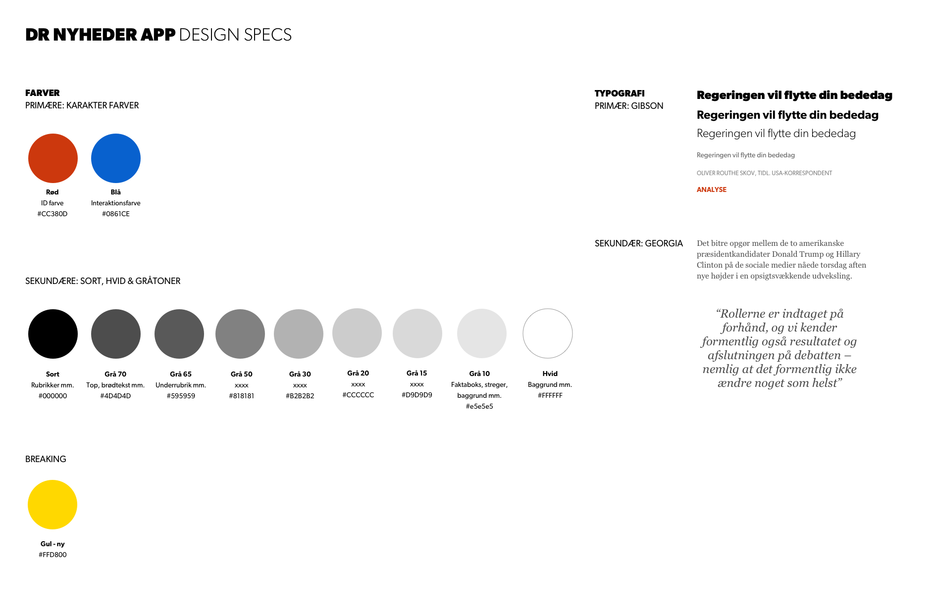 2016-12-06_DR_NyhederApp_DesignSpecs.png