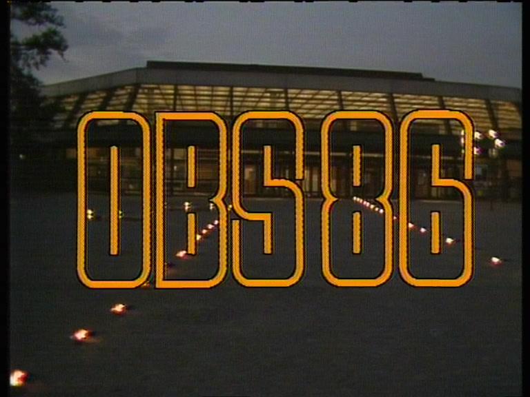 nifl_B_OBS_86_-_Show_1.2.-00.02.54.11.jpeg