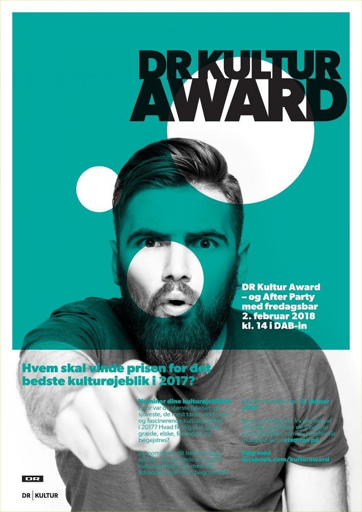 DR_Kultur_award_poster_RT1.jpg