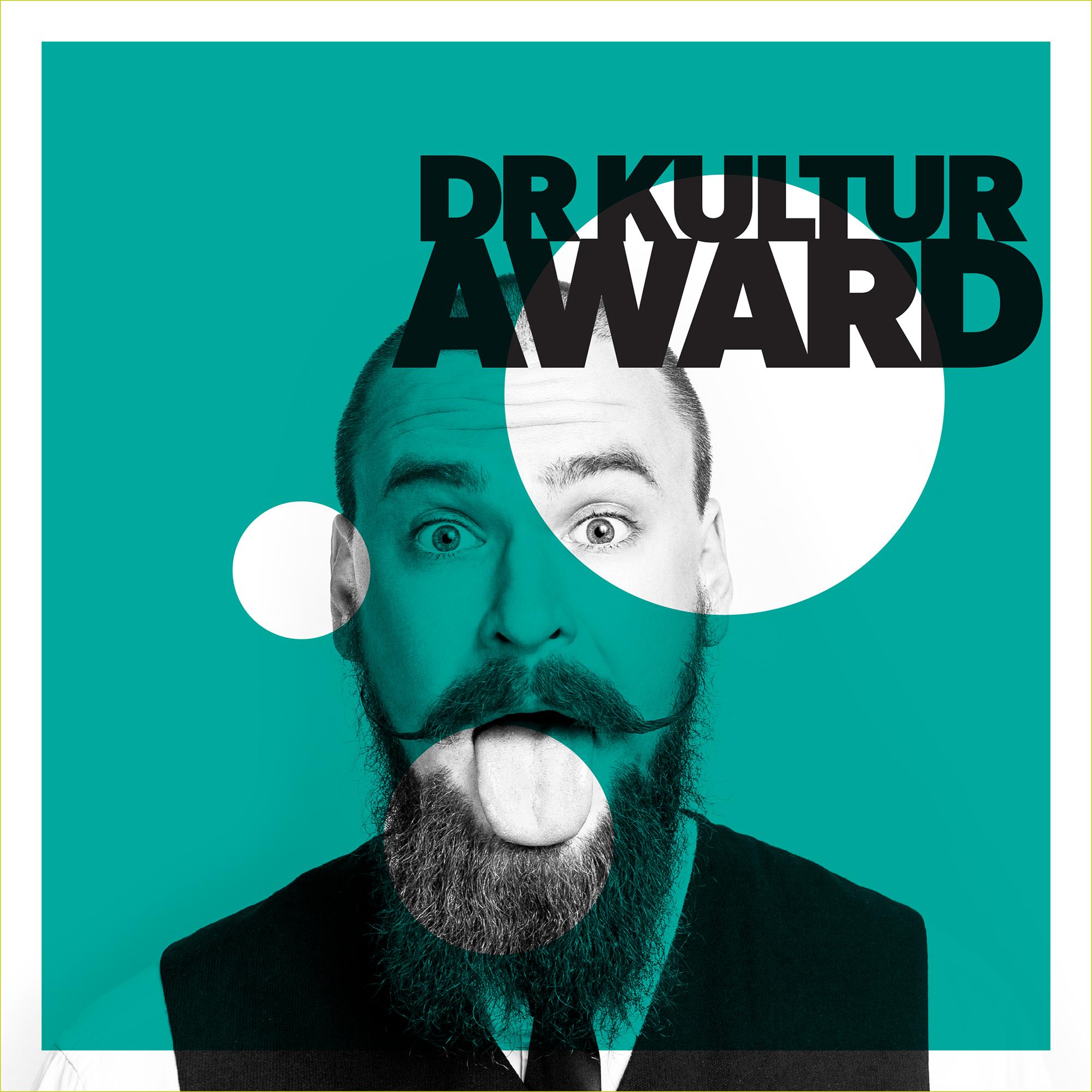 DR_Kultur_award_flyer_RT1-3.jpg