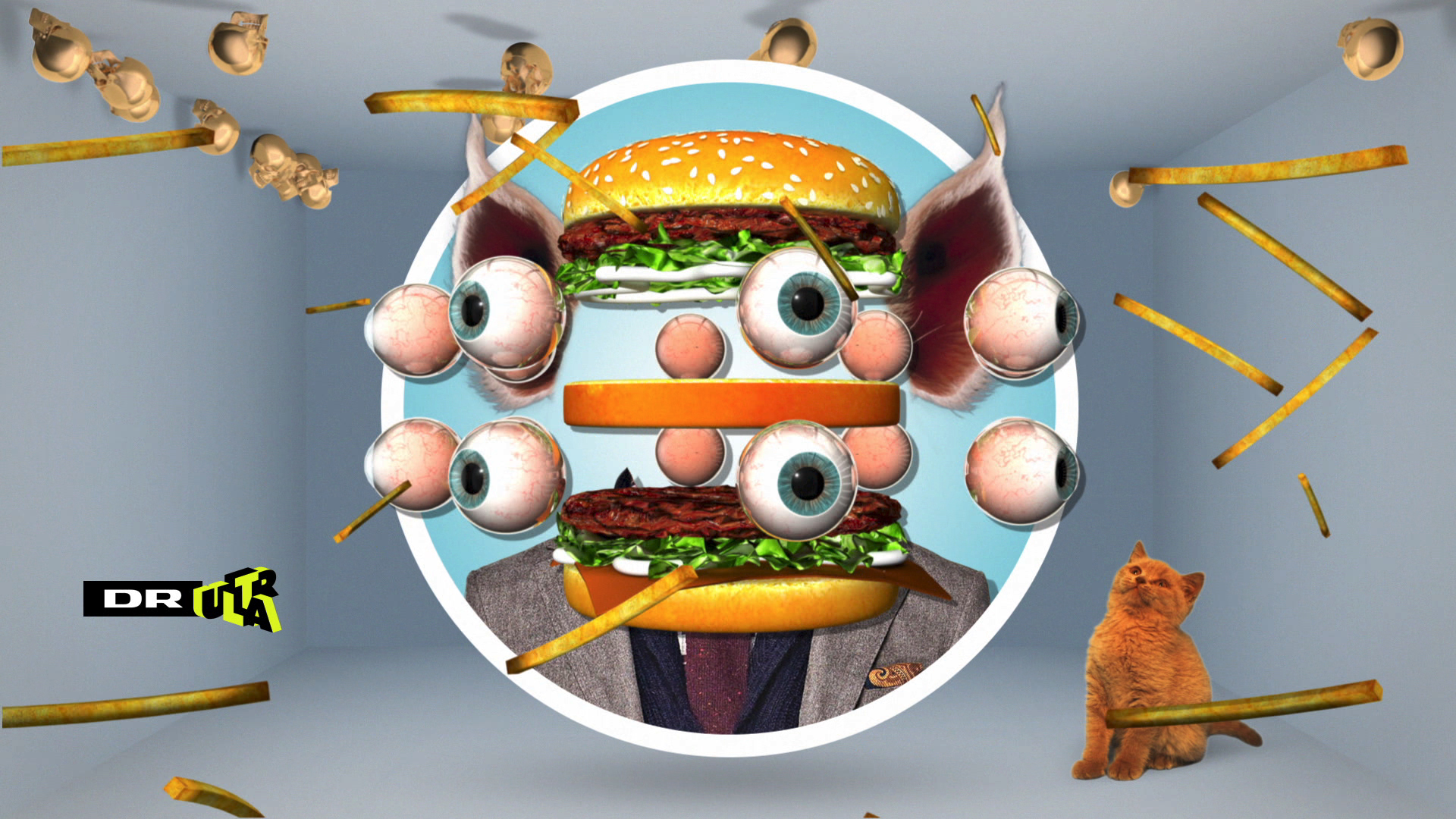 avatar5.jpg