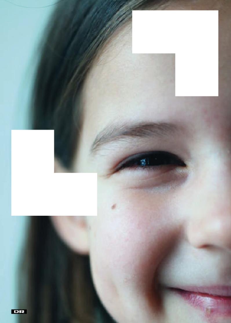 vso_poster_kid.jpg
