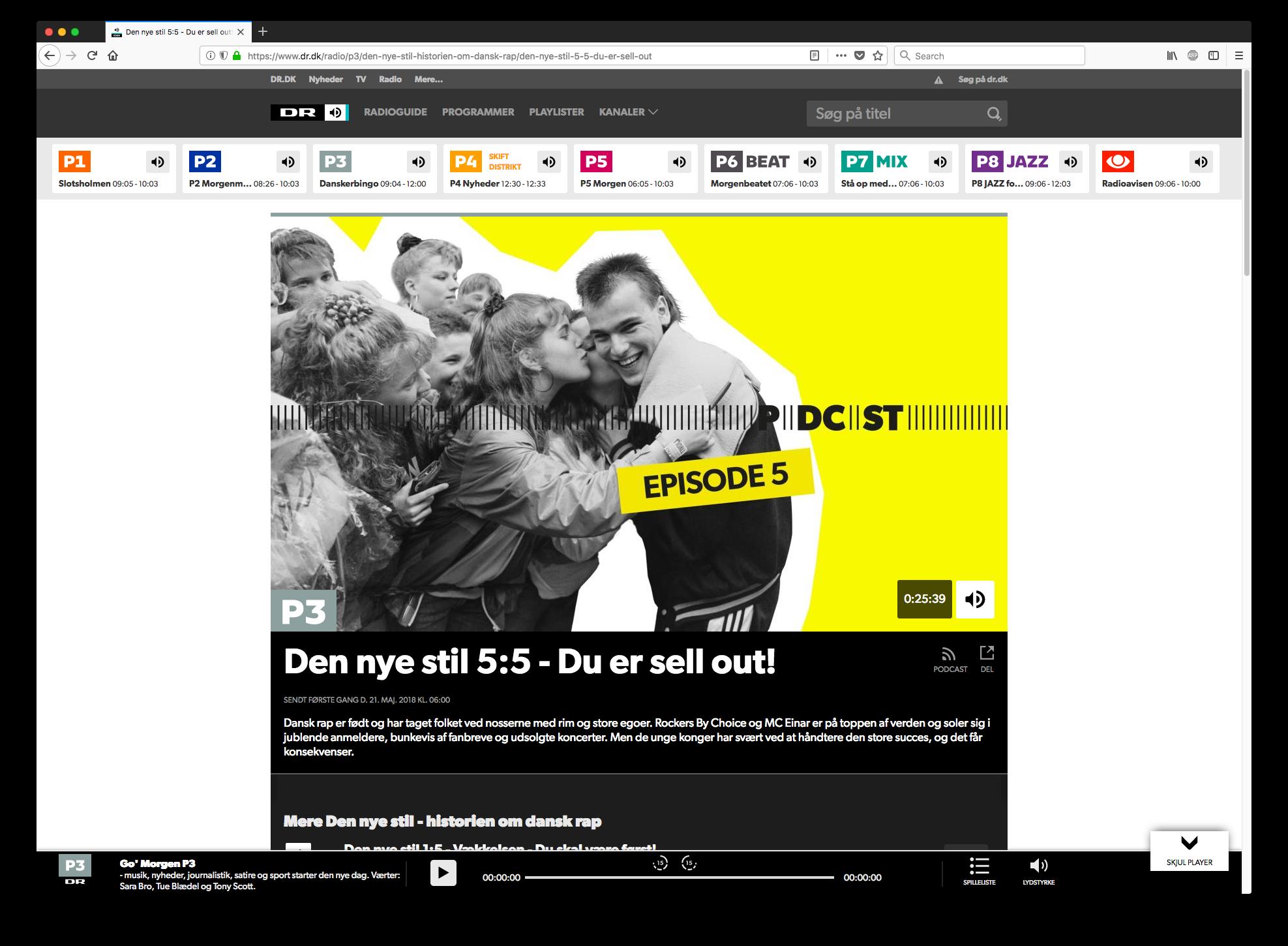 Skærmbillede 2018-05-24 kl. 09.16.53.png