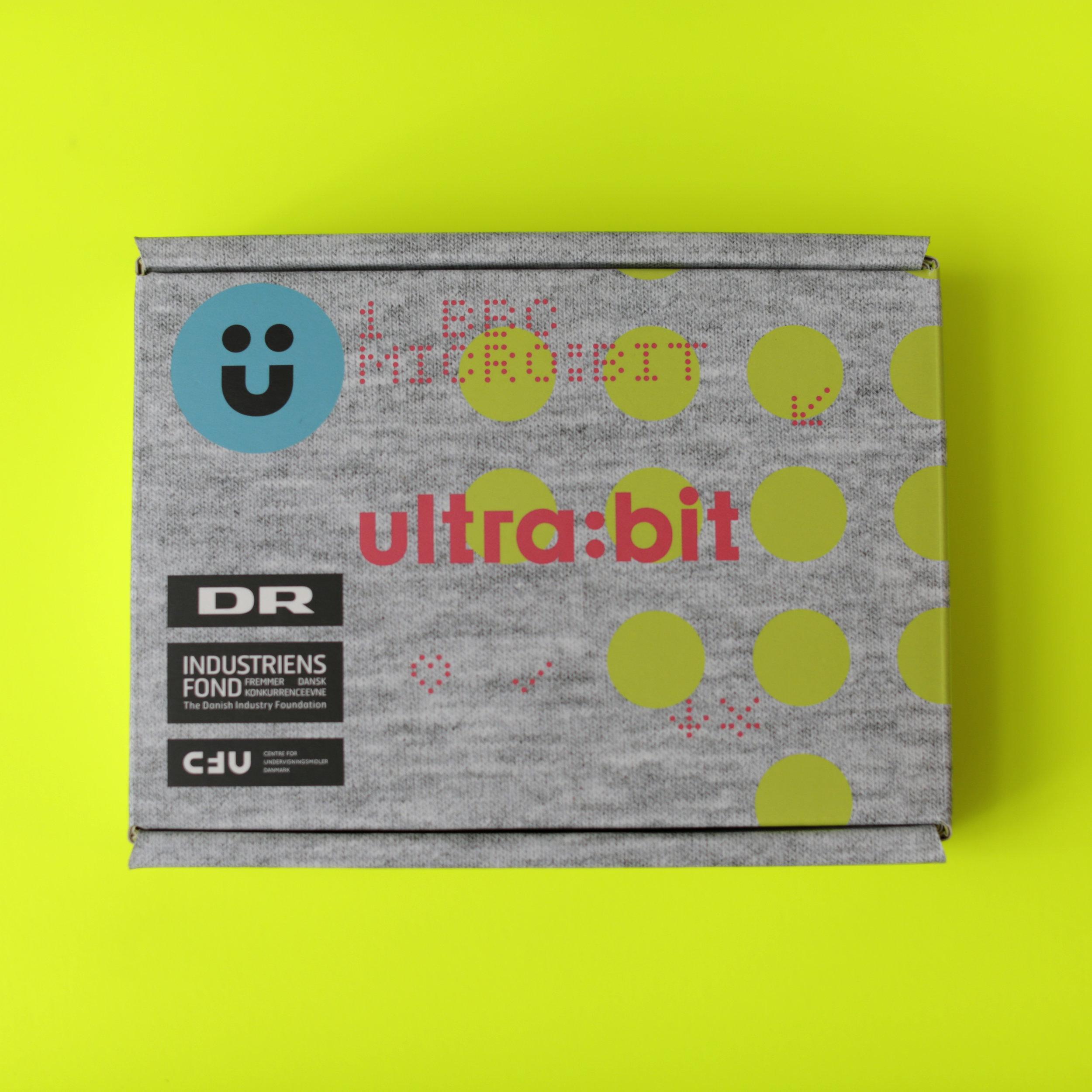 _68A8661_ultrabit_B.jpg