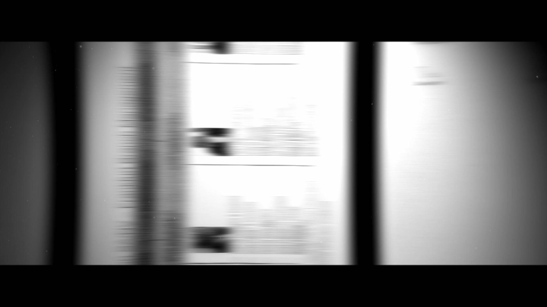MDPE (0-01-22-06).jpg