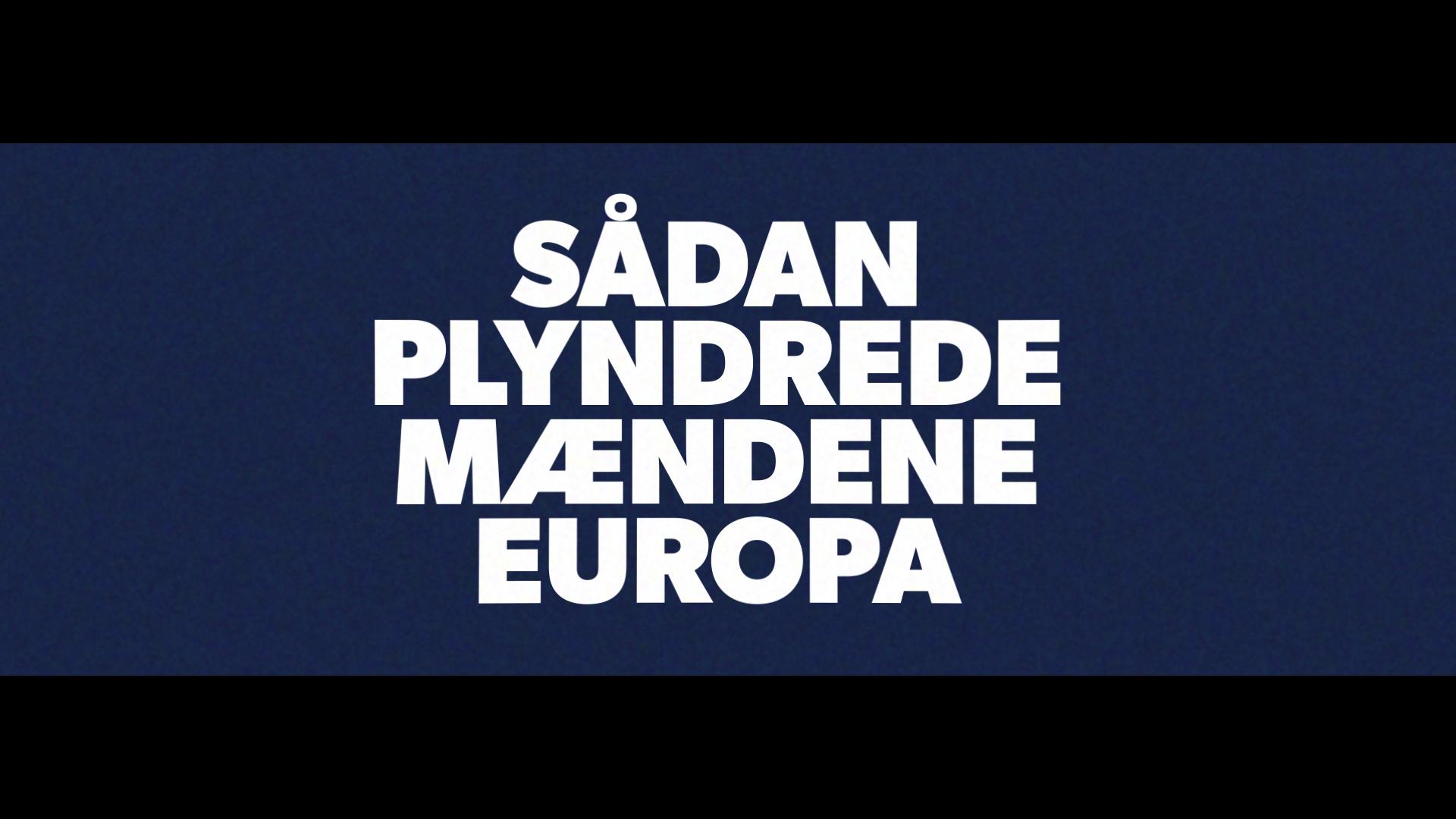 Saadan_plyndrede_maendene_Europa (0-00-00-00).jpg