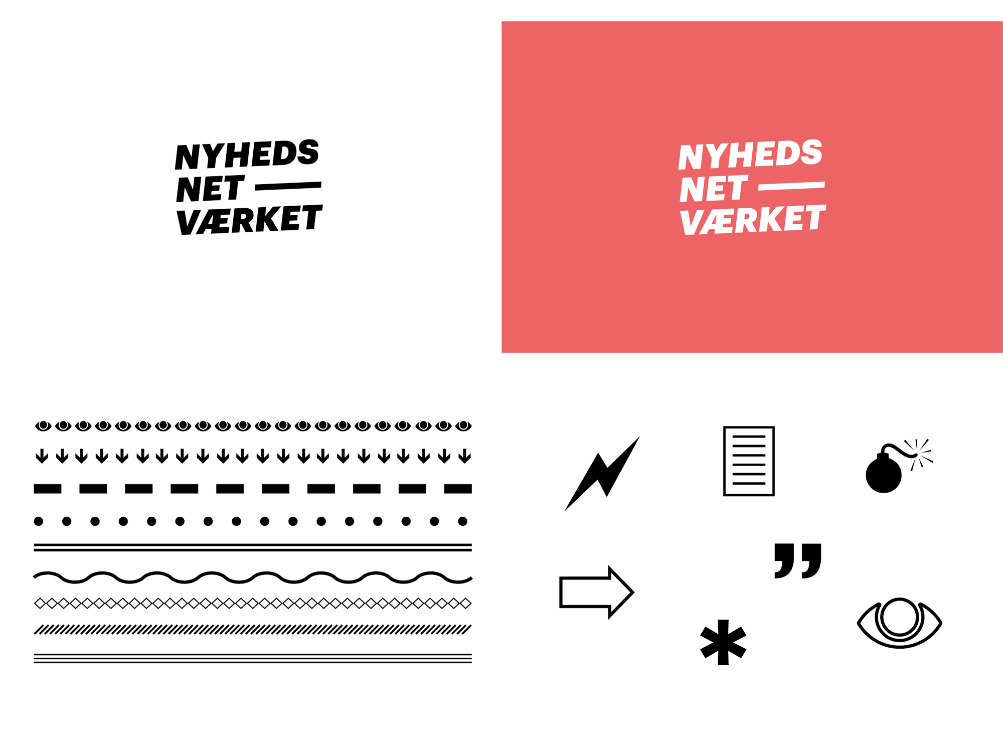 NNV_logo.png