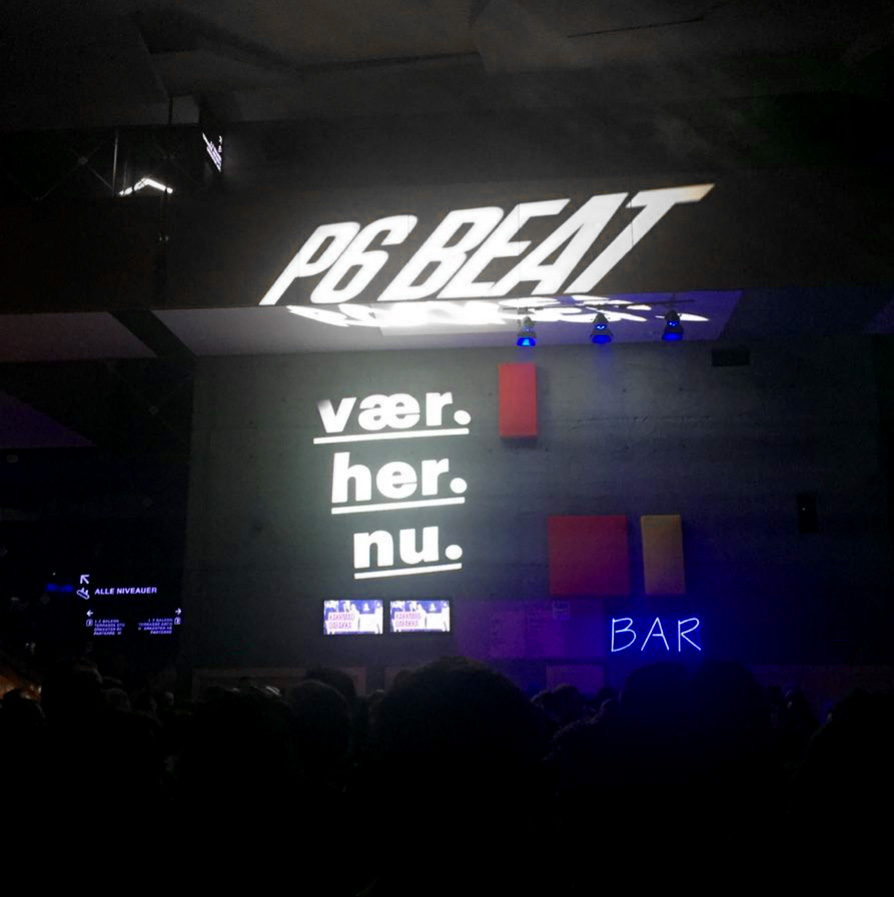 event_bar.jpg