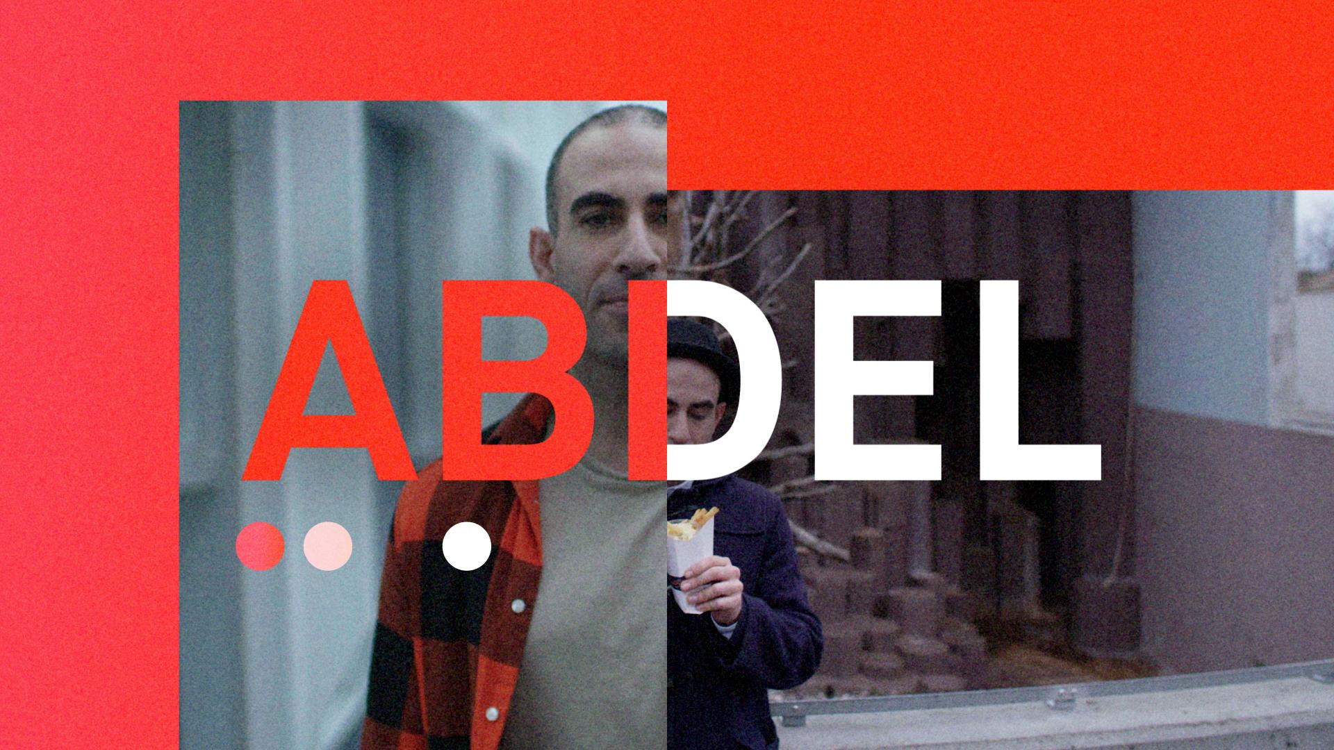 ABDEL-STILLS-03.jpg