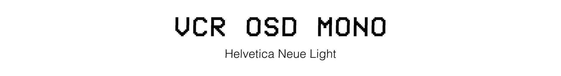 typografi.jpg