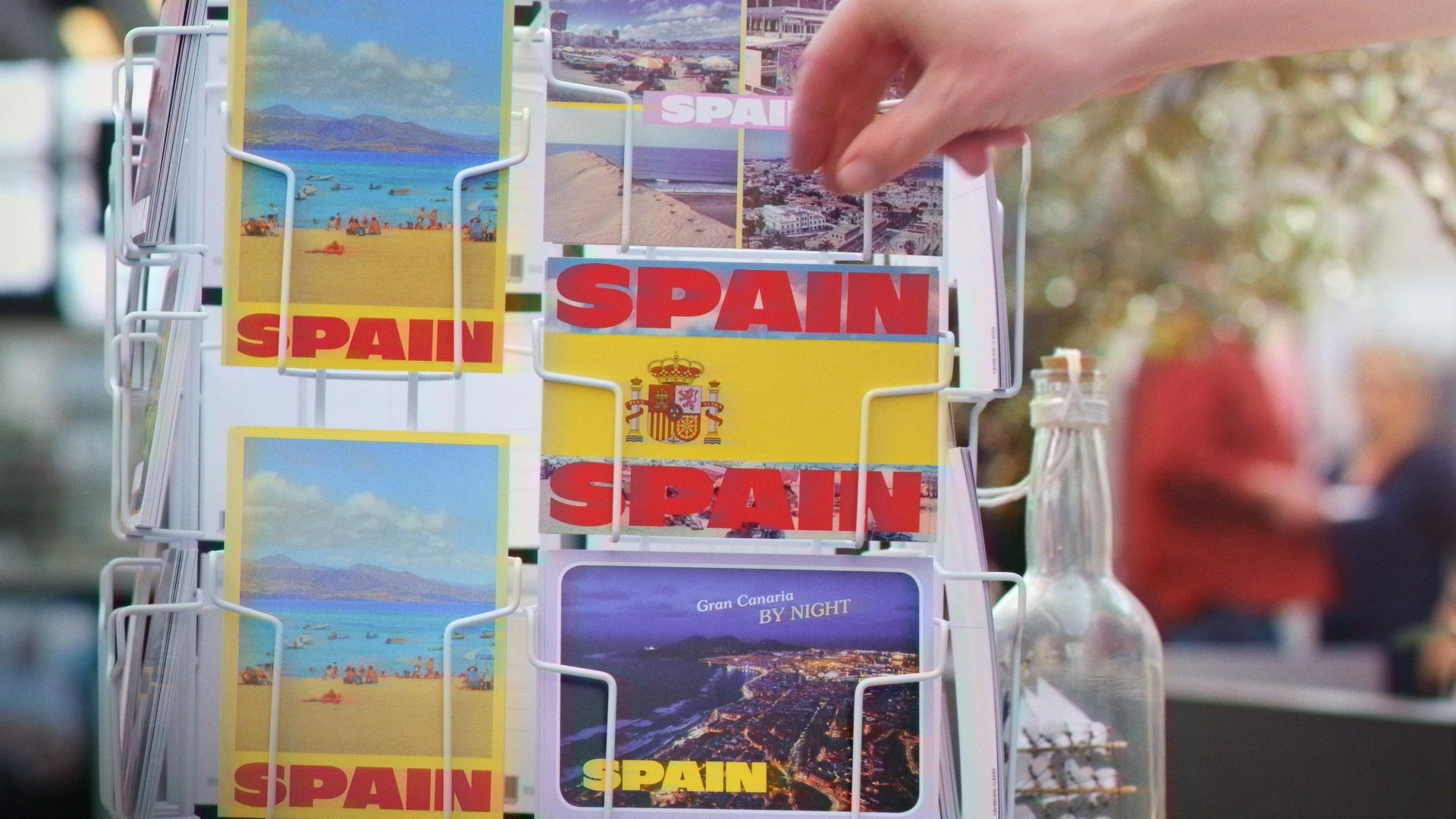 postkort_spain.jpg