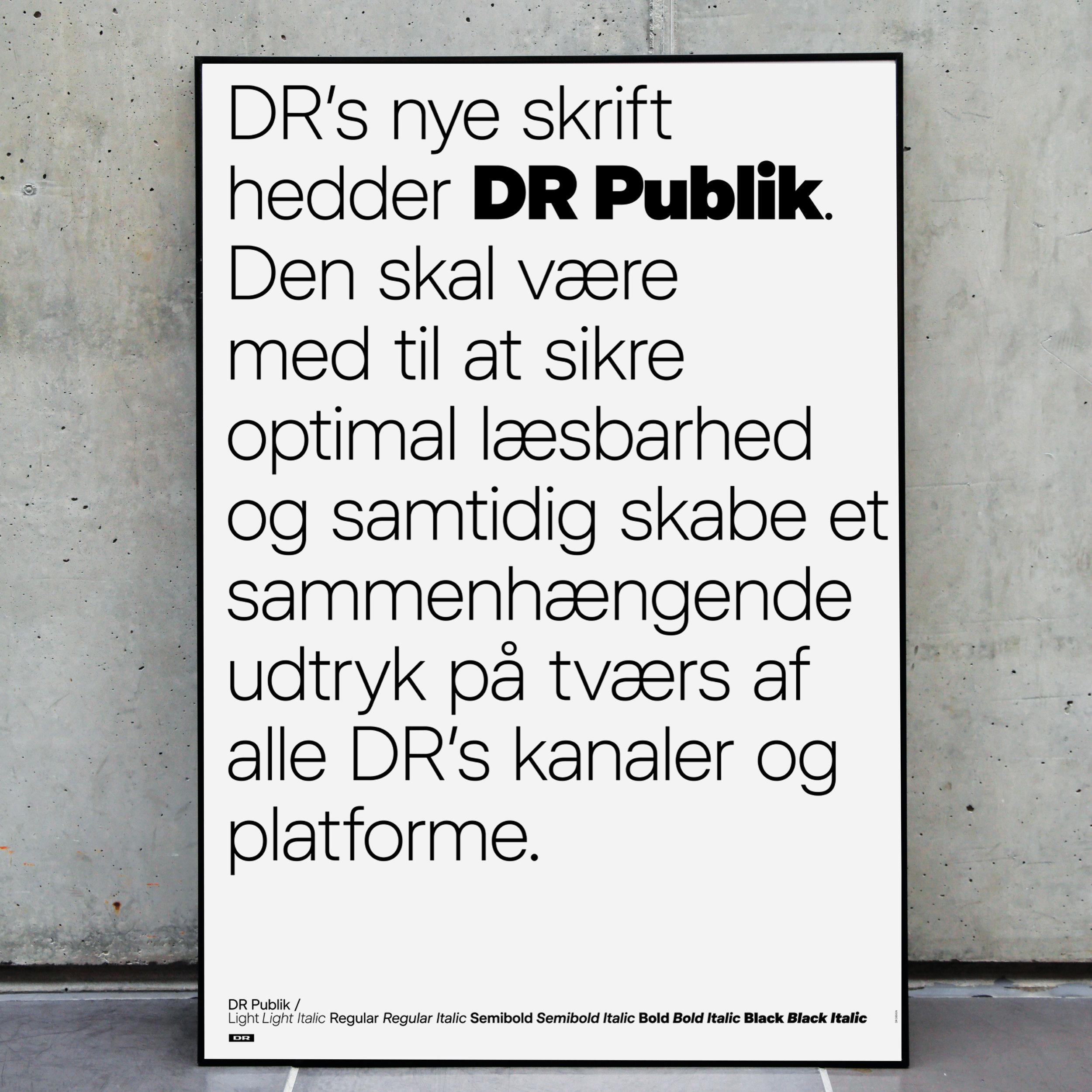 Poster_square_101.jpg