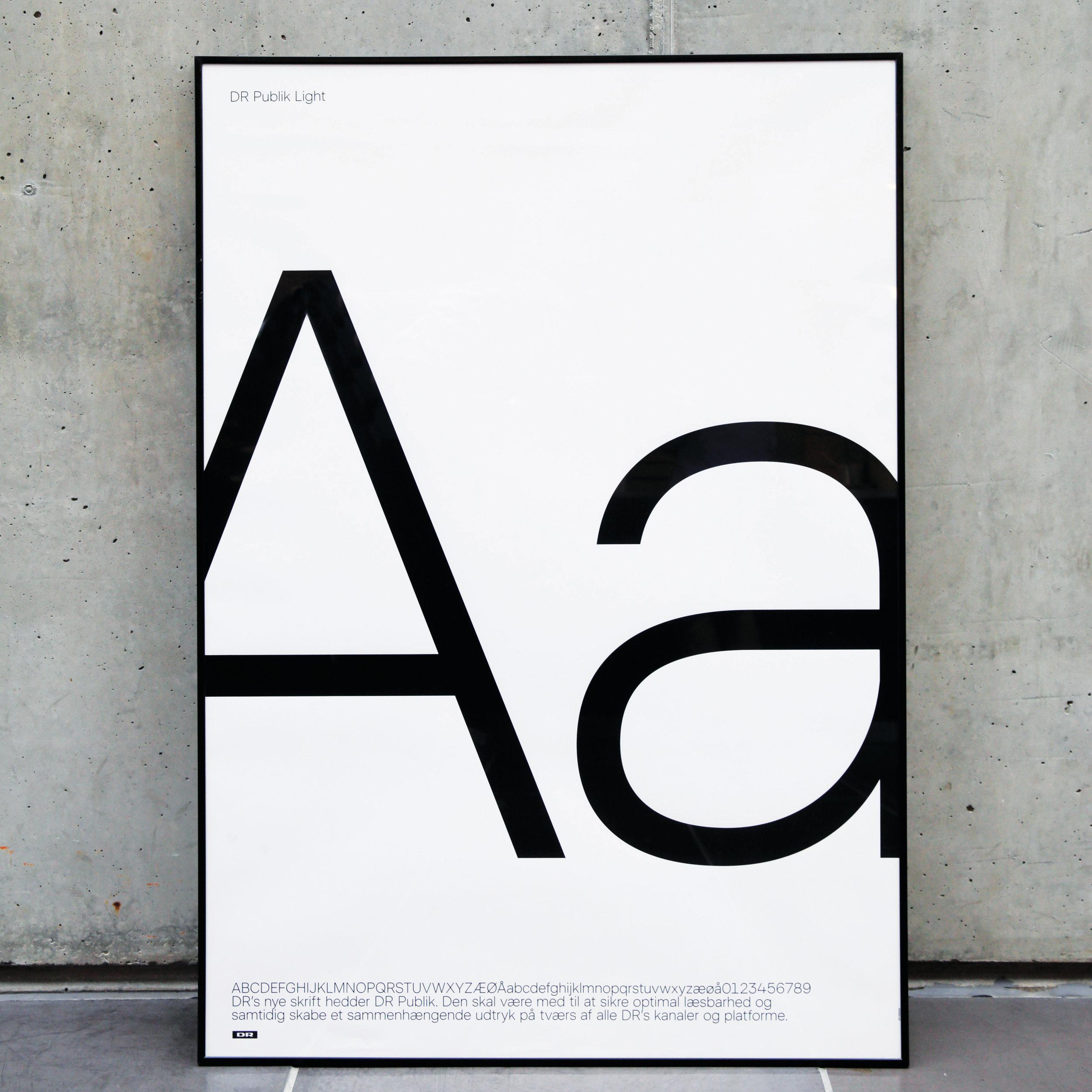 Poster_square_102.jpg