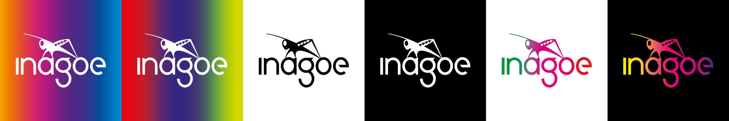 LOGO   Print and Digital Variants