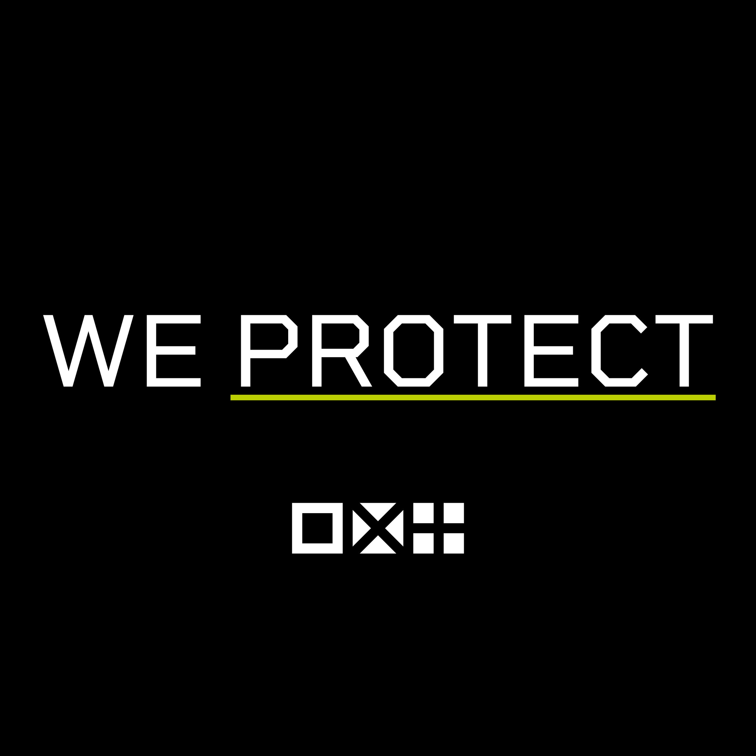 144-we-protect