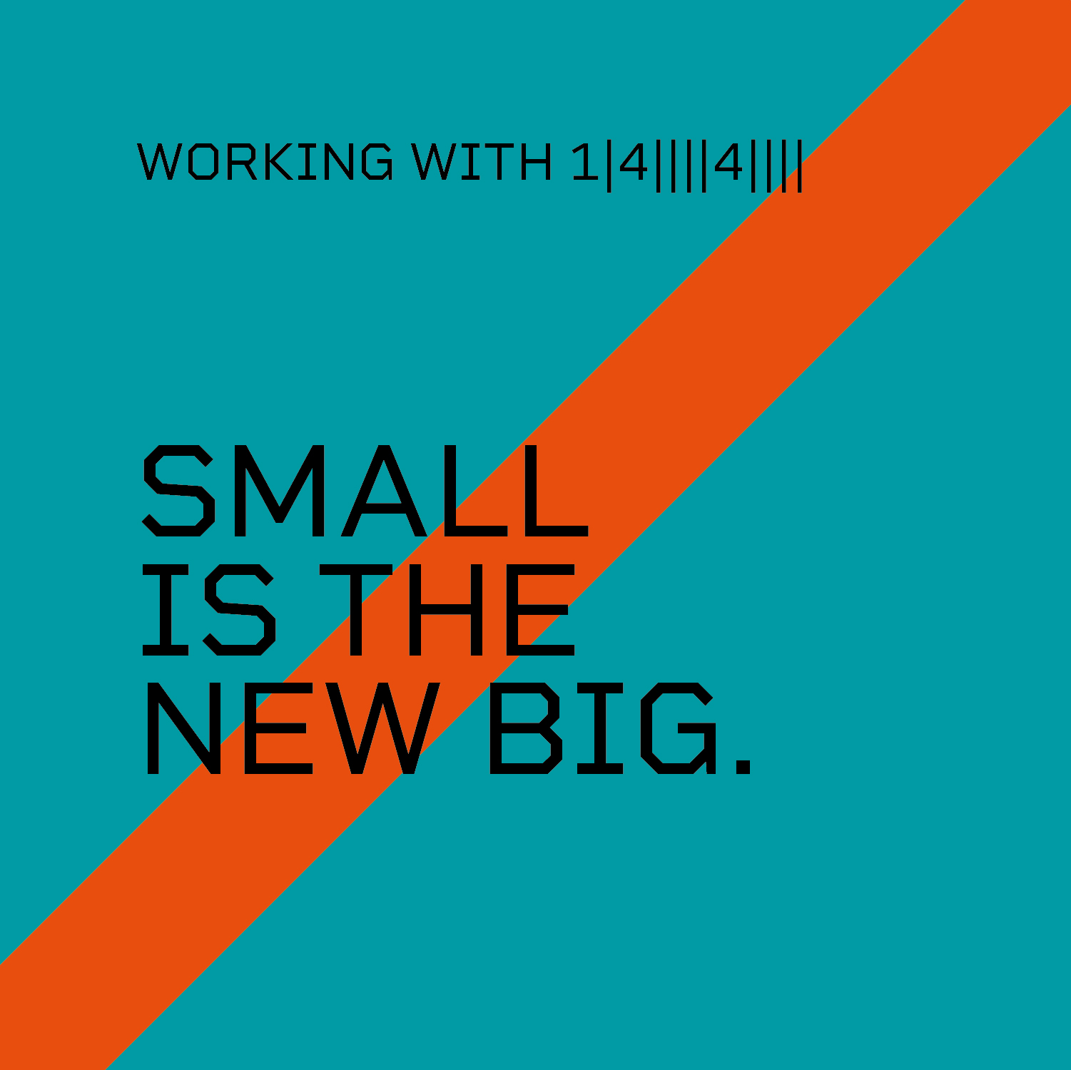 144-small-is-the-new-big.jpg