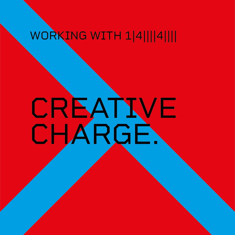 Creative-charge.jpg