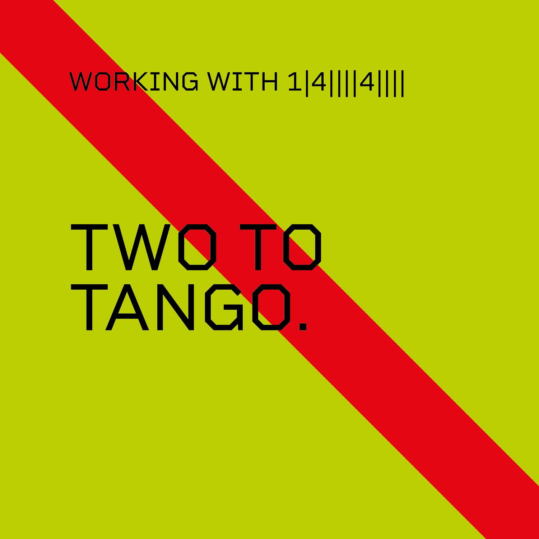 144-two-to-tango.jpg