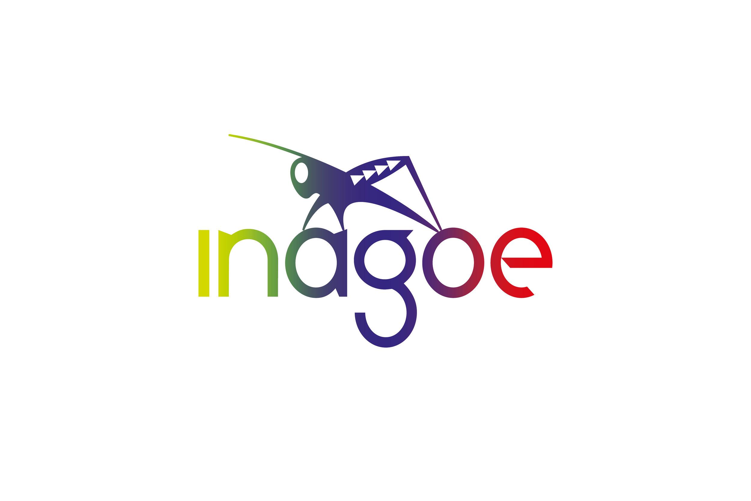 Inagoe_Logo-39.jpg