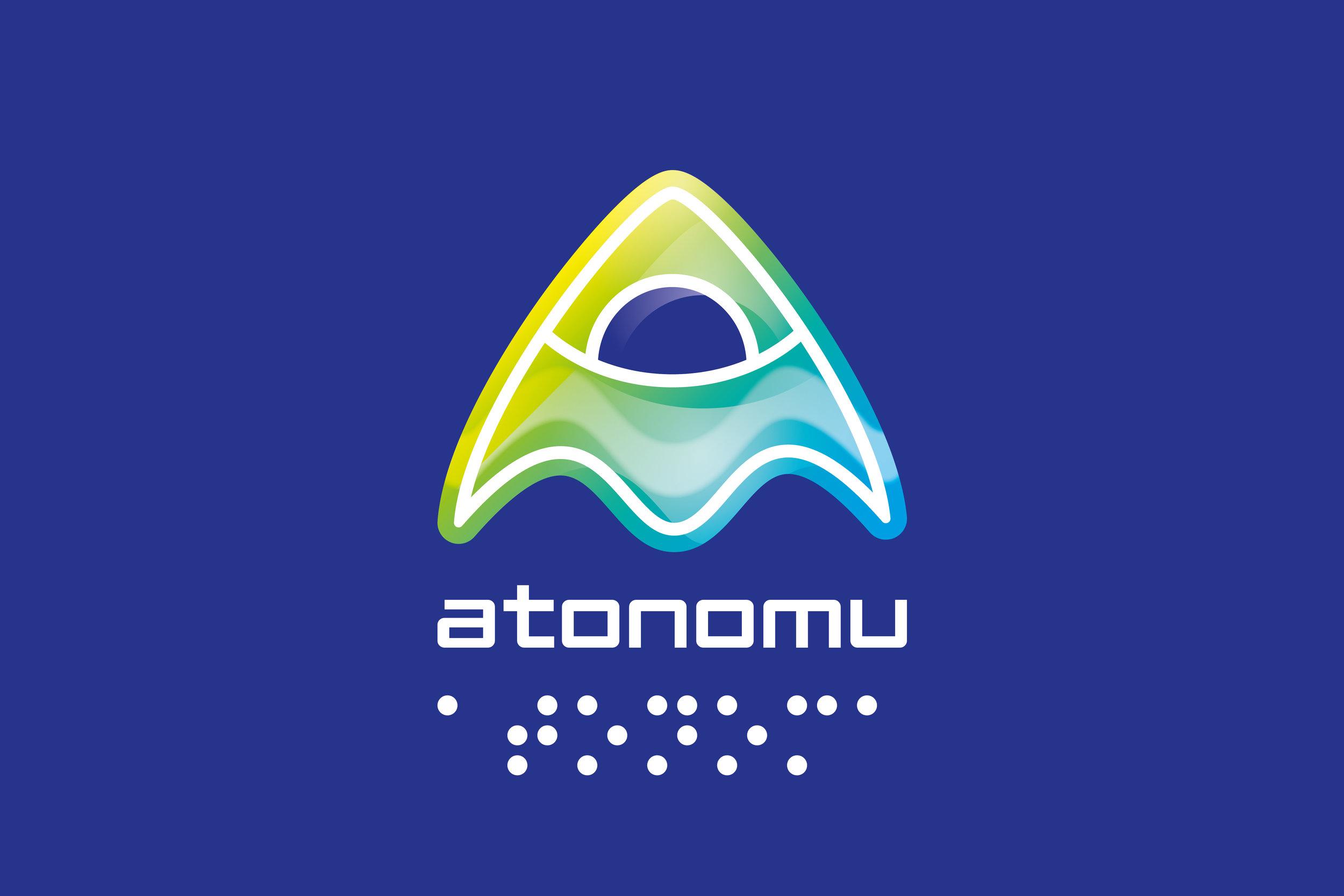 Atonomu_Logo-13.jpg
