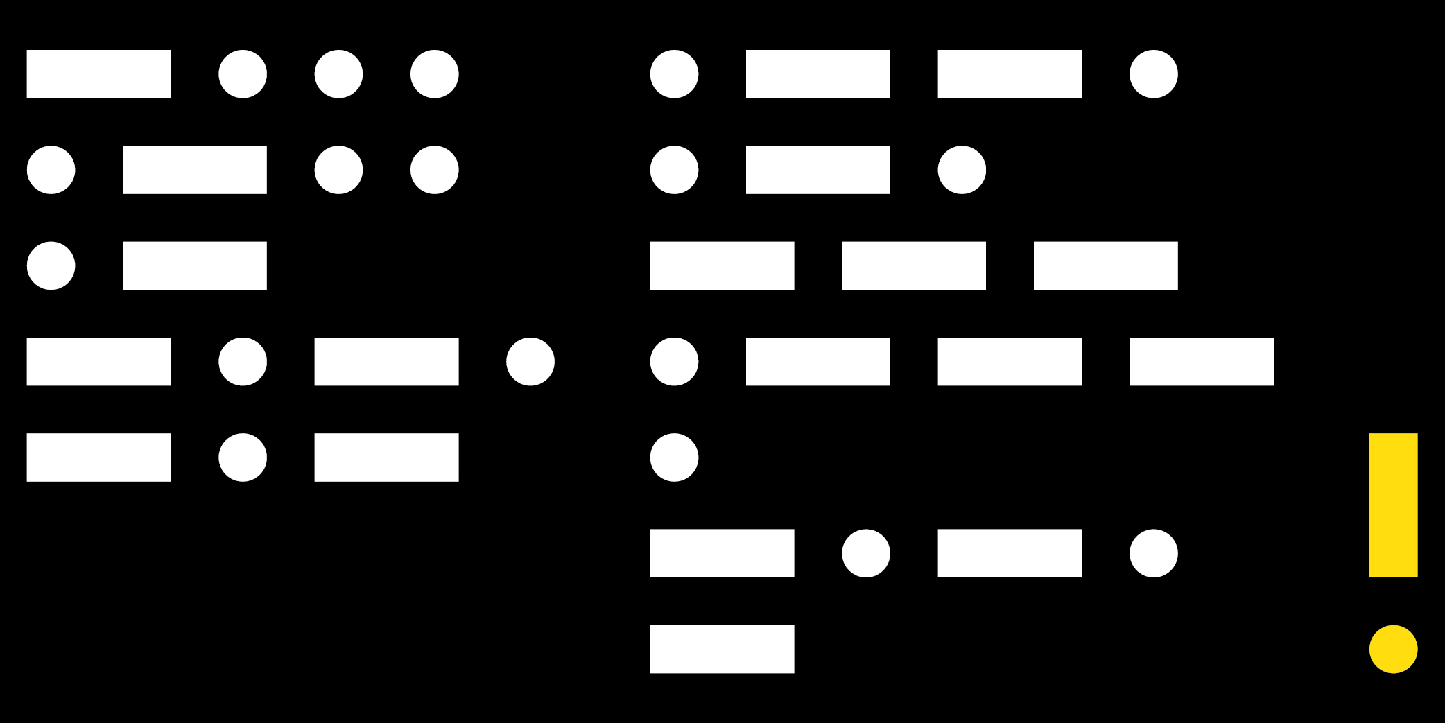 Morse-01.jpg