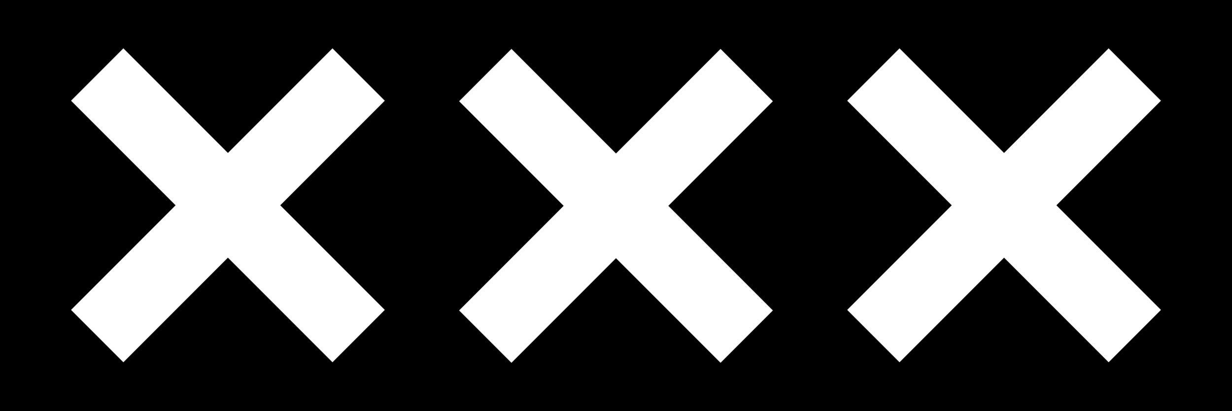 XXX-01.jpg