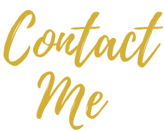 ContactMe.png
