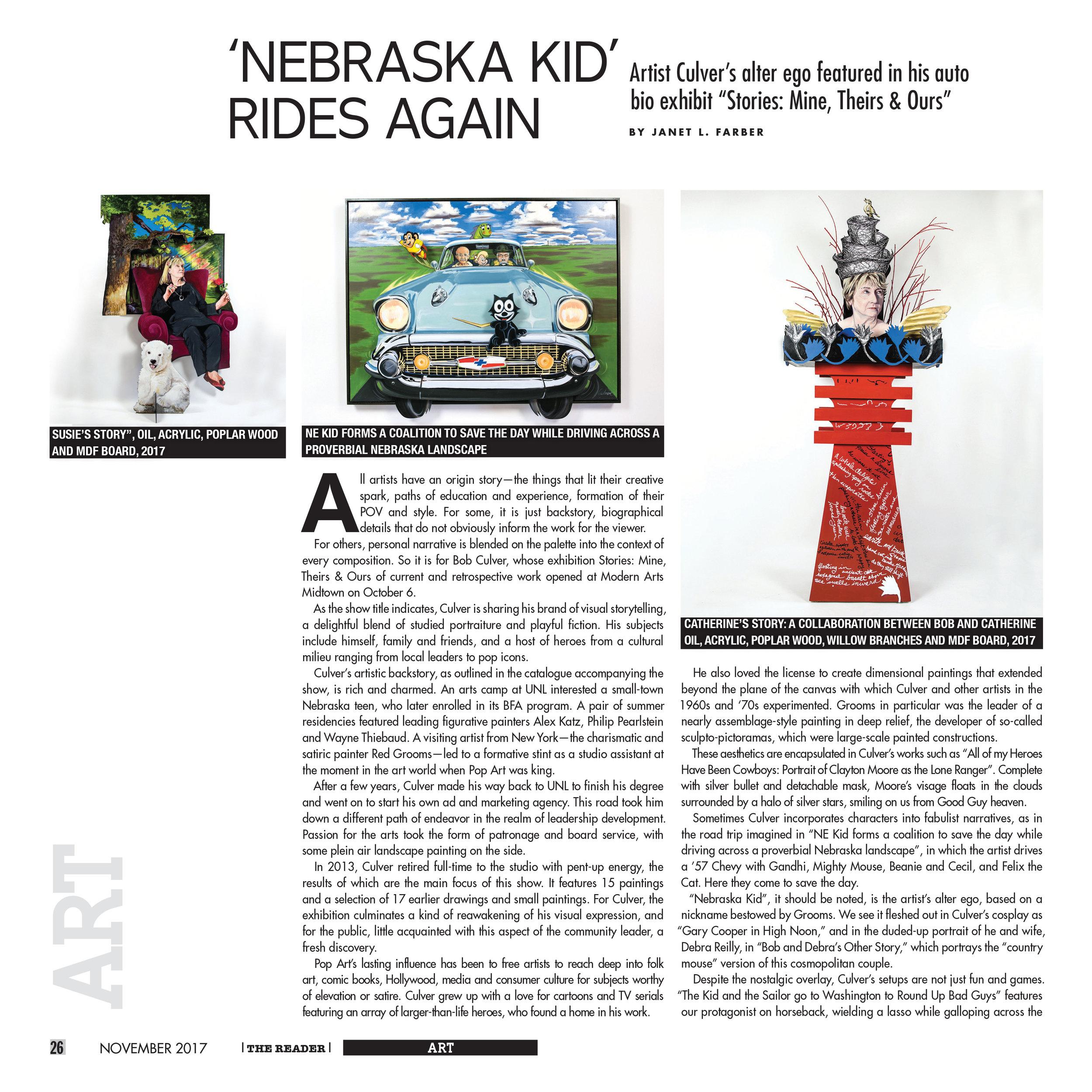 NebraskaKidRidesAgain_TheReader_November2017-1.jpg