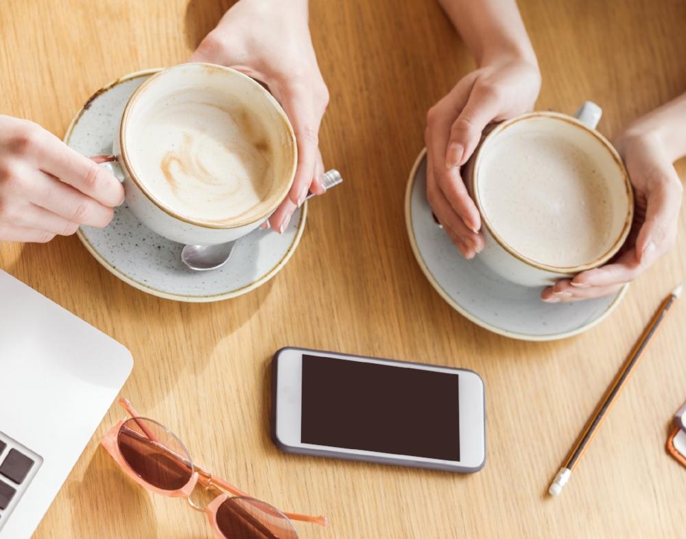 CoffeeBreak.jpeg
