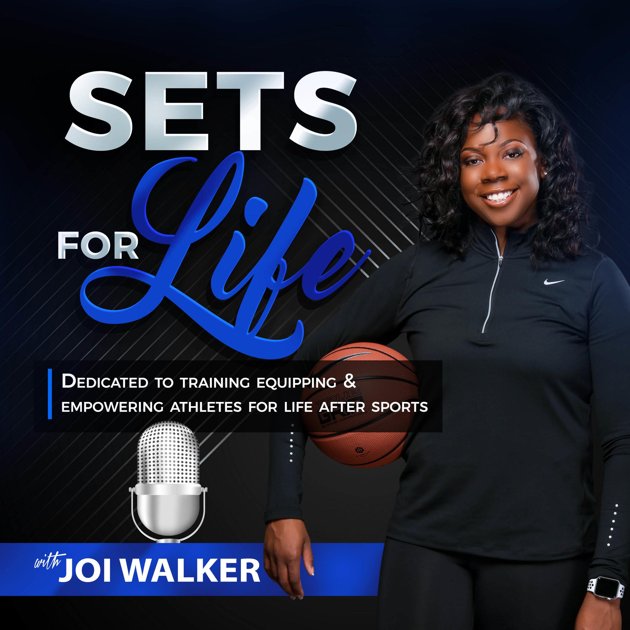 Sets_For_Life_Podcast_Artwork.jpg