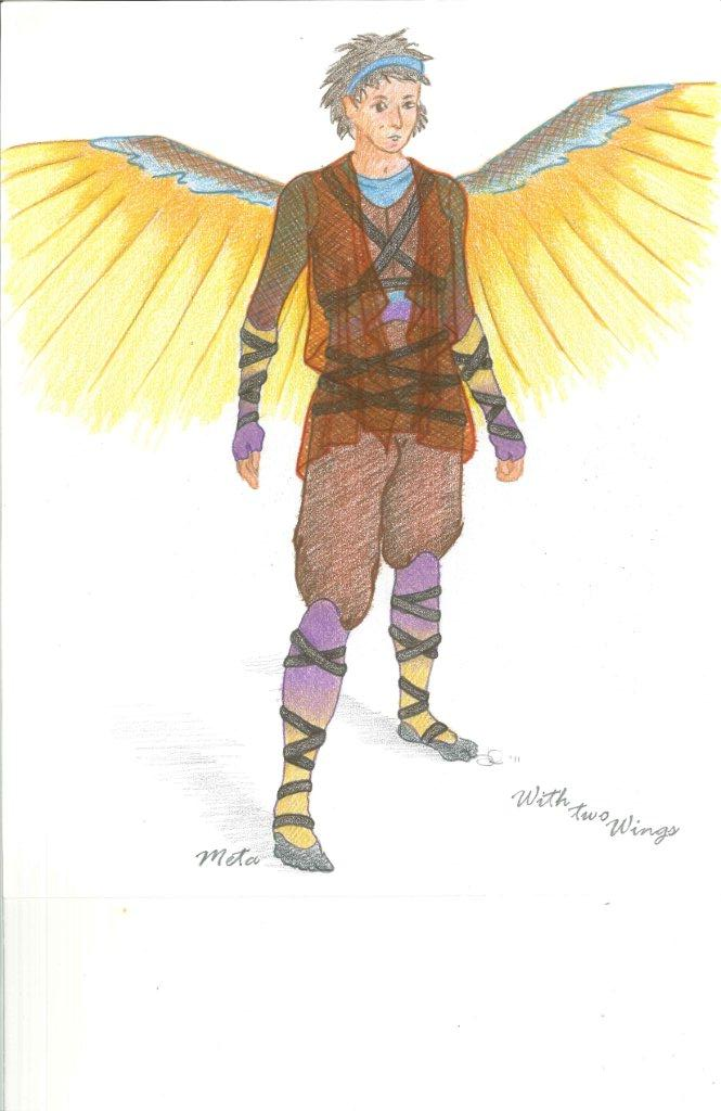 with-two-wings-costume-renderings_page2_image1-2-meta.jpg