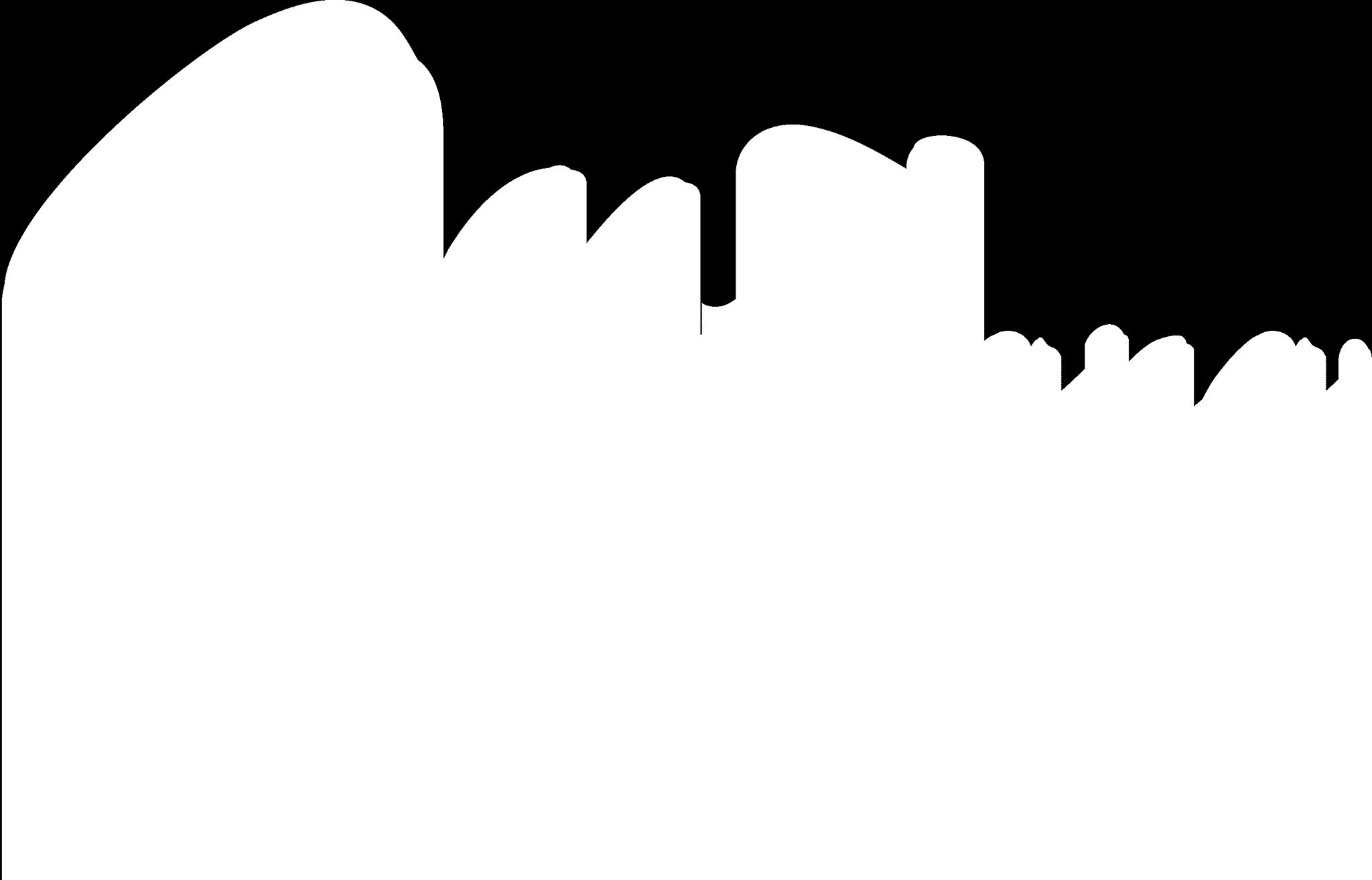 MORGANA LOGO PNG.png