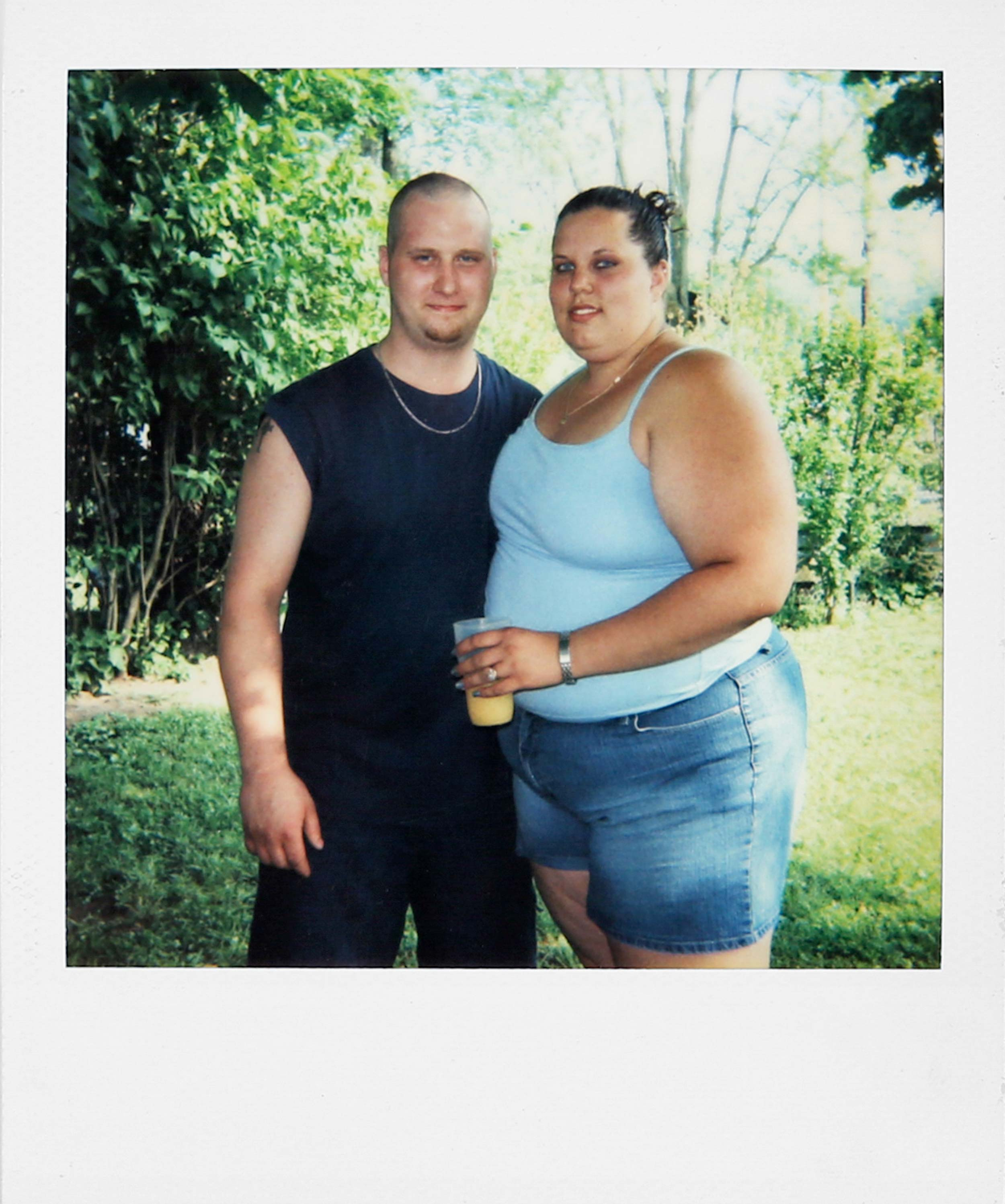 couple-2n-1T4A7557.jpg