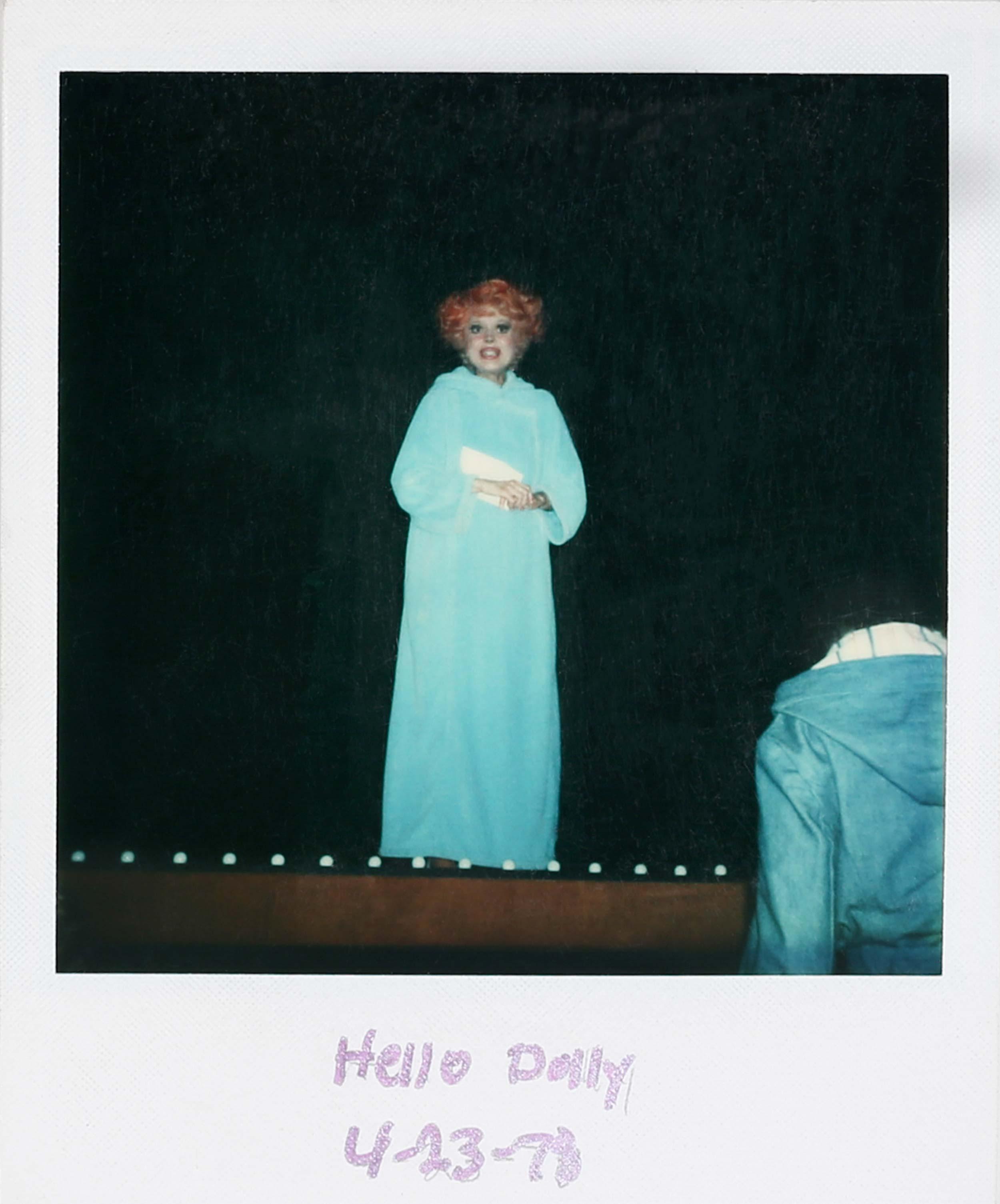 hello-dolly-1T4A7566.jpg