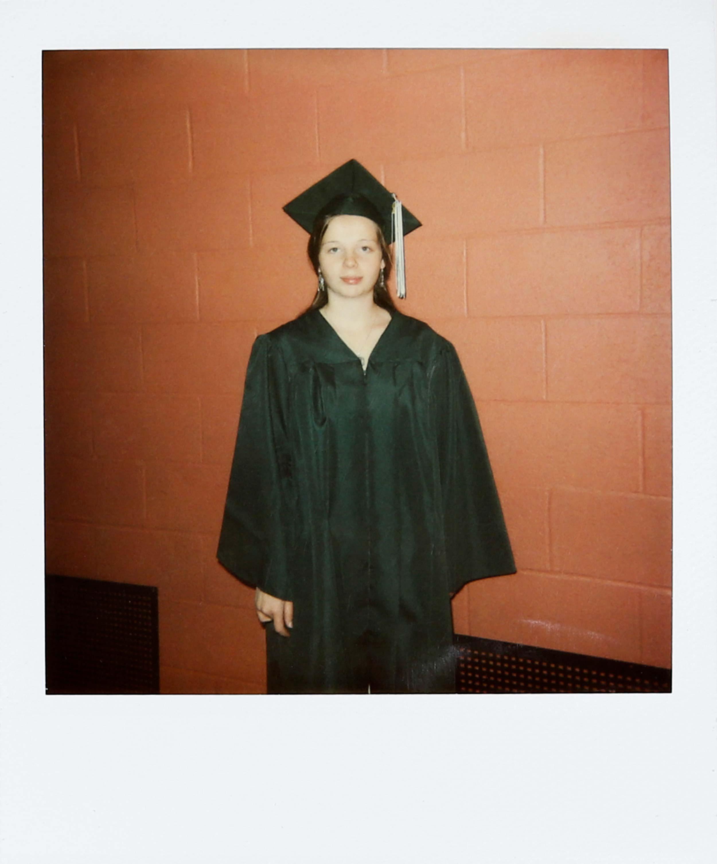 graduate-1T4A7557.jpg