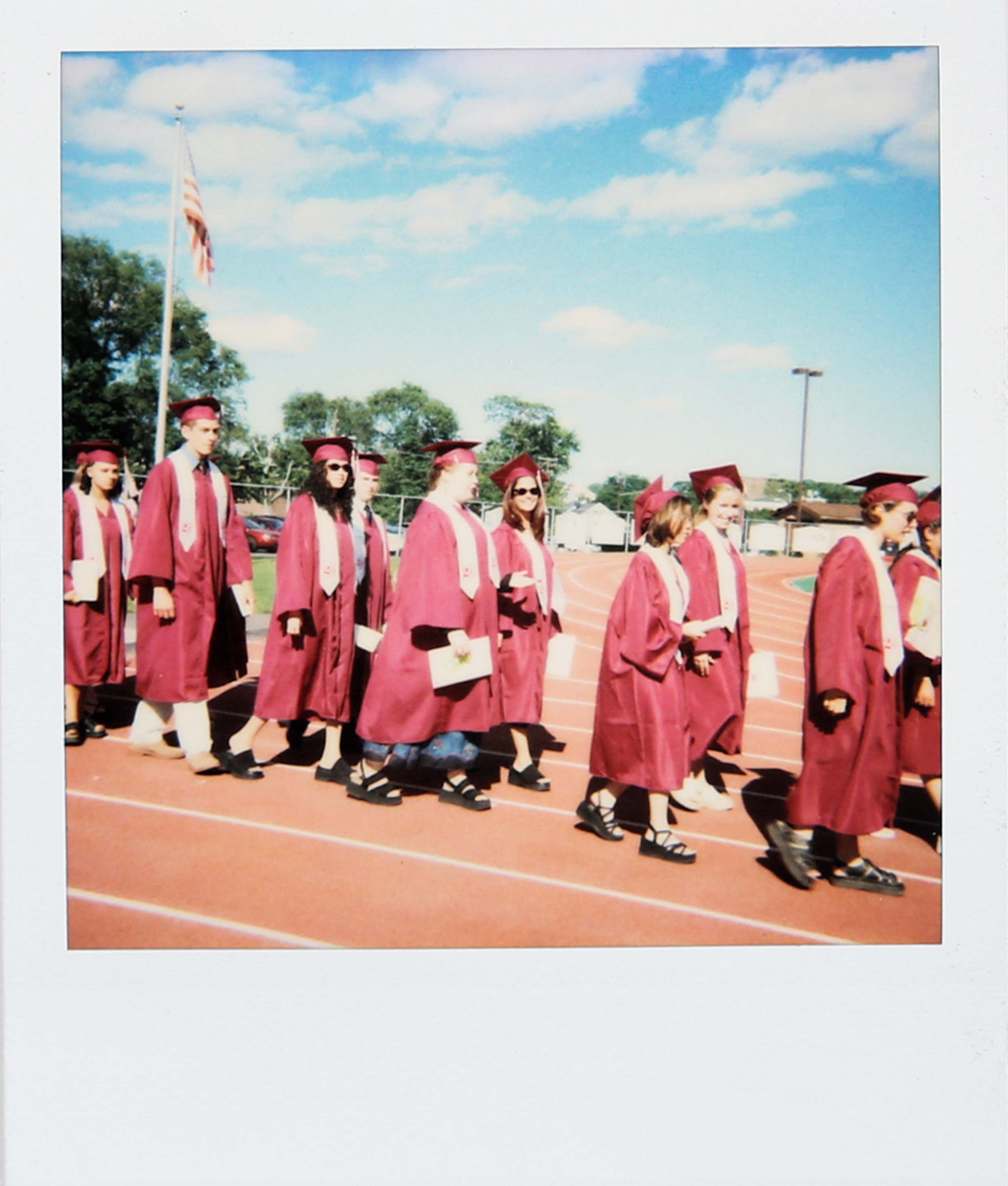 graduation-1T4A7556.jpg