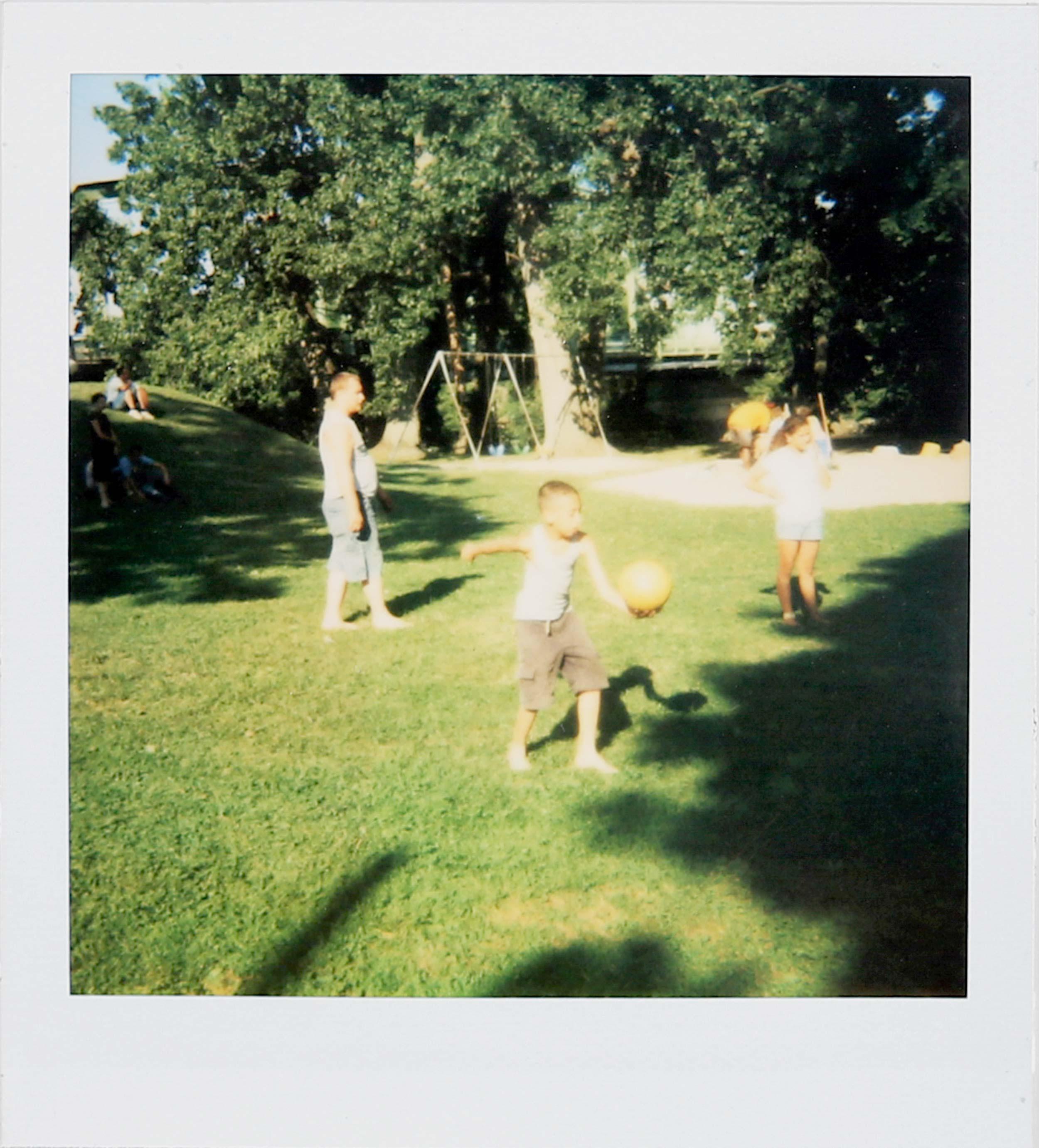 ball-1T4A7557.jpg