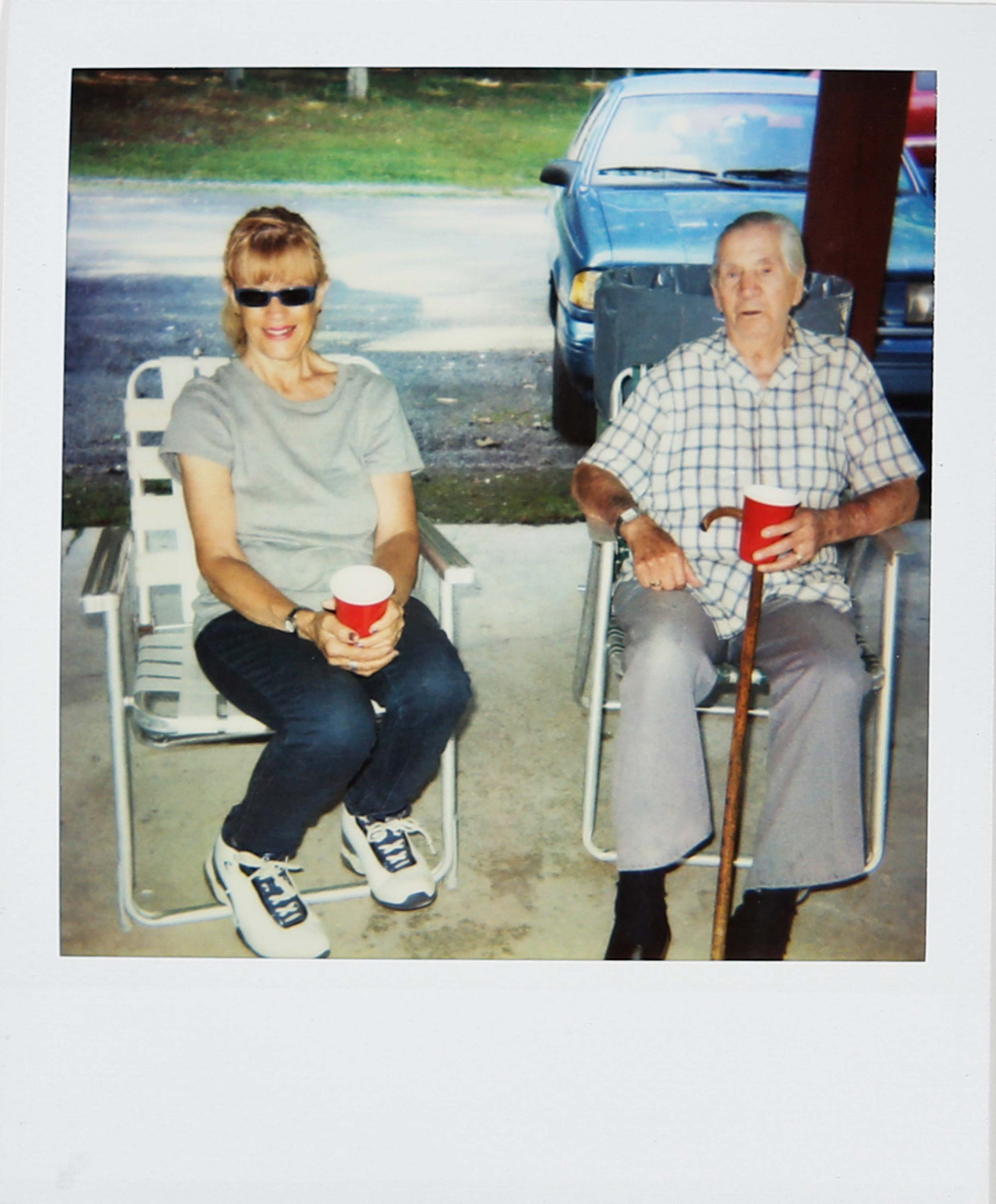 couple-5-1T4A7527.jpg