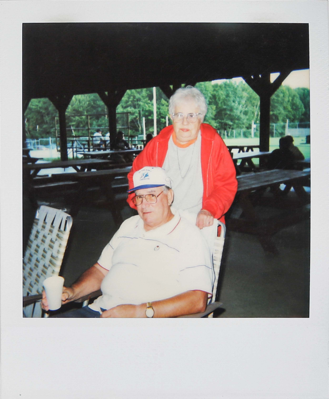 couple-3-1T4A7526.jpg