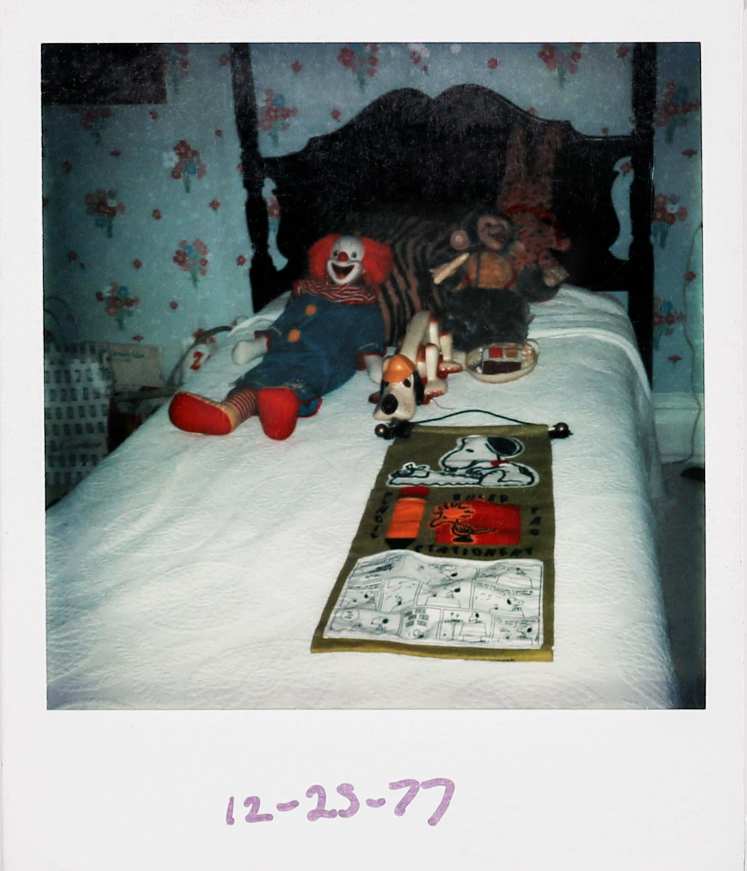 clown-1T4A7567.jpg
