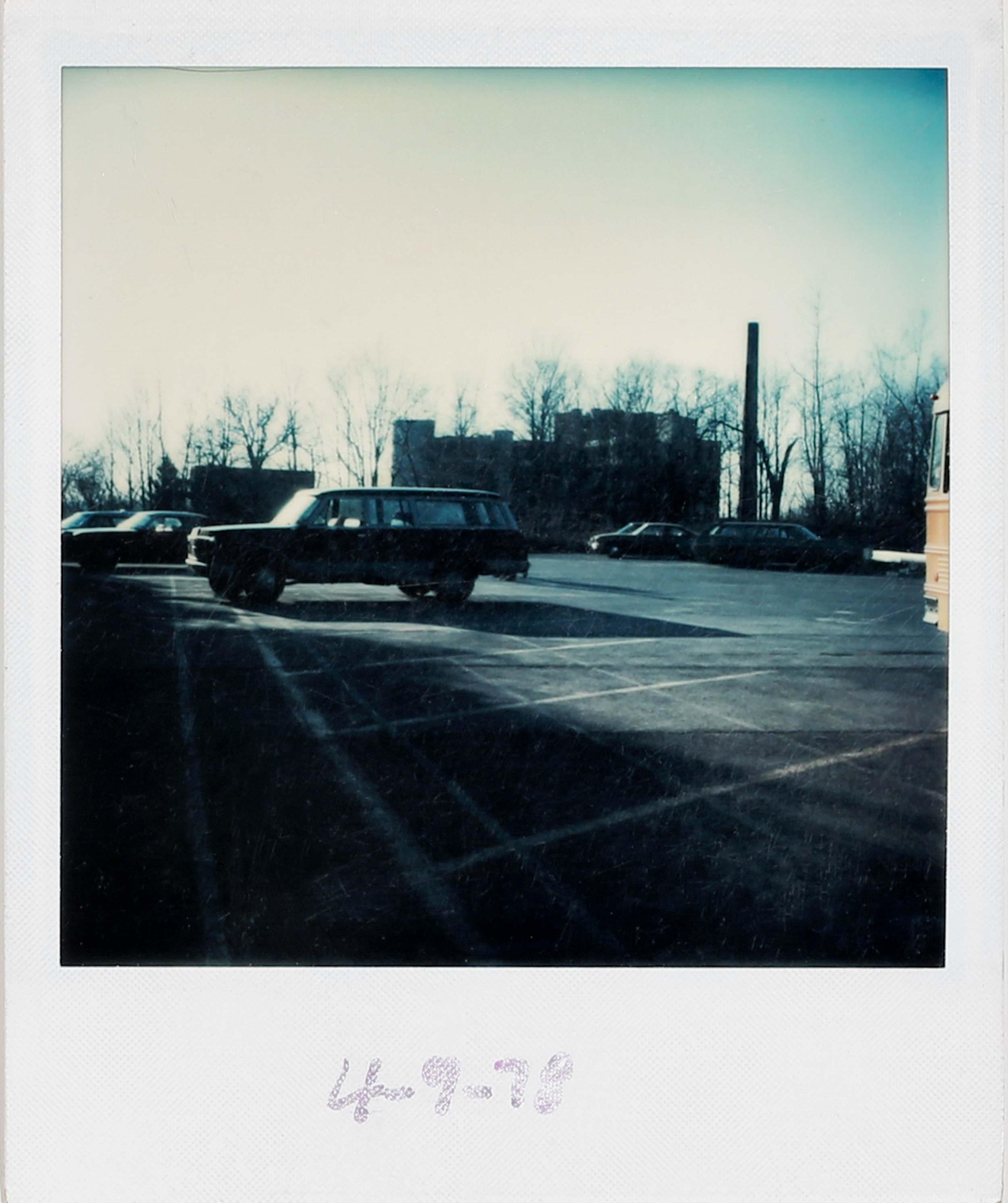 car-1T4A7567.jpg