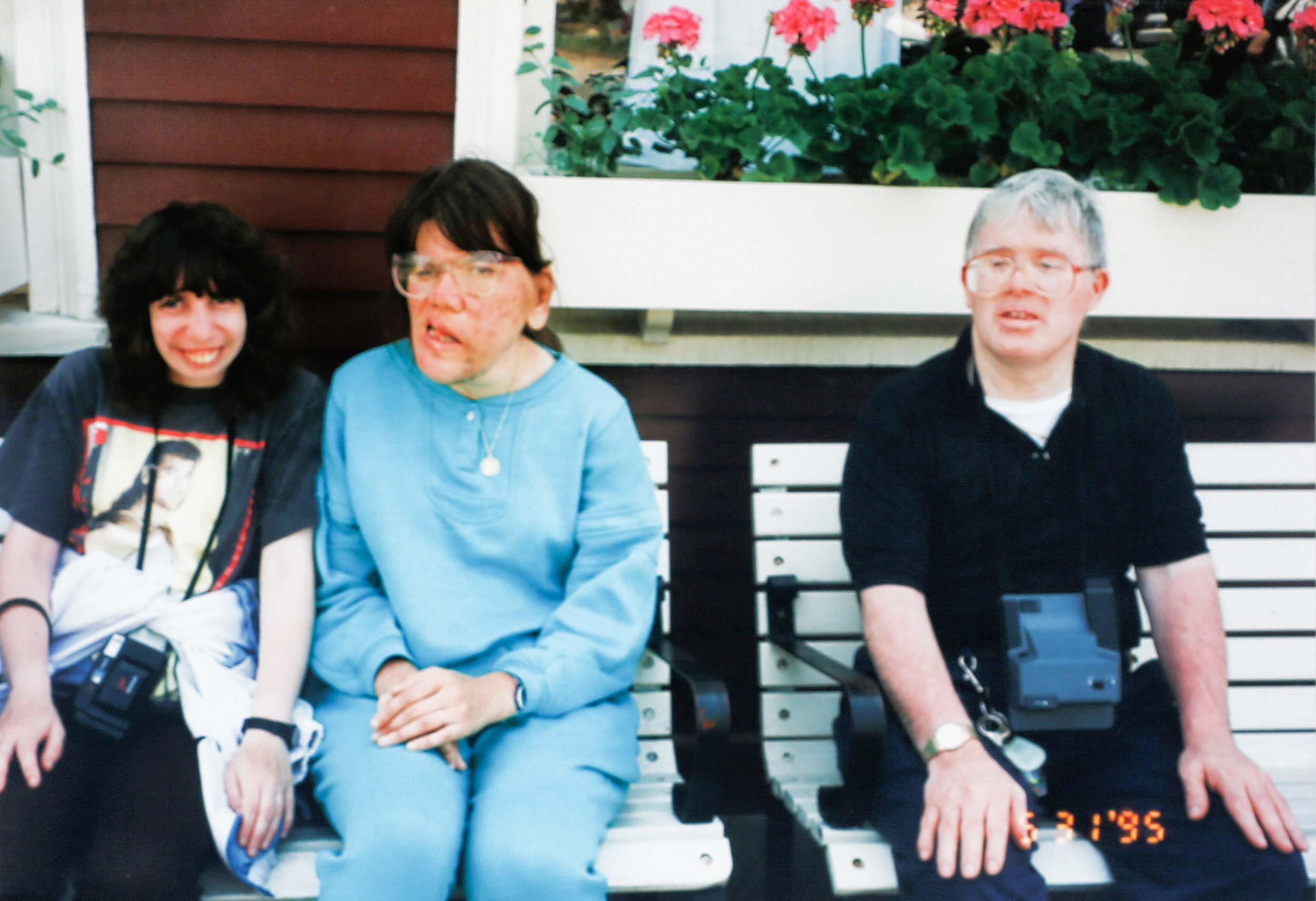 3-people-1T4A7499.jpg