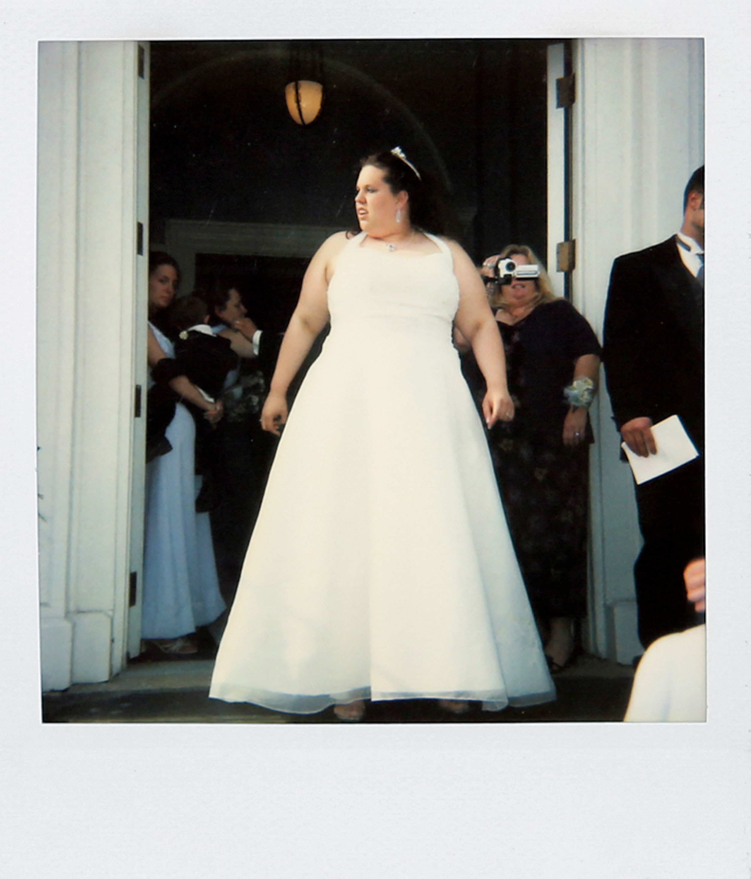 wedding-girl-1T4A7553.jpg