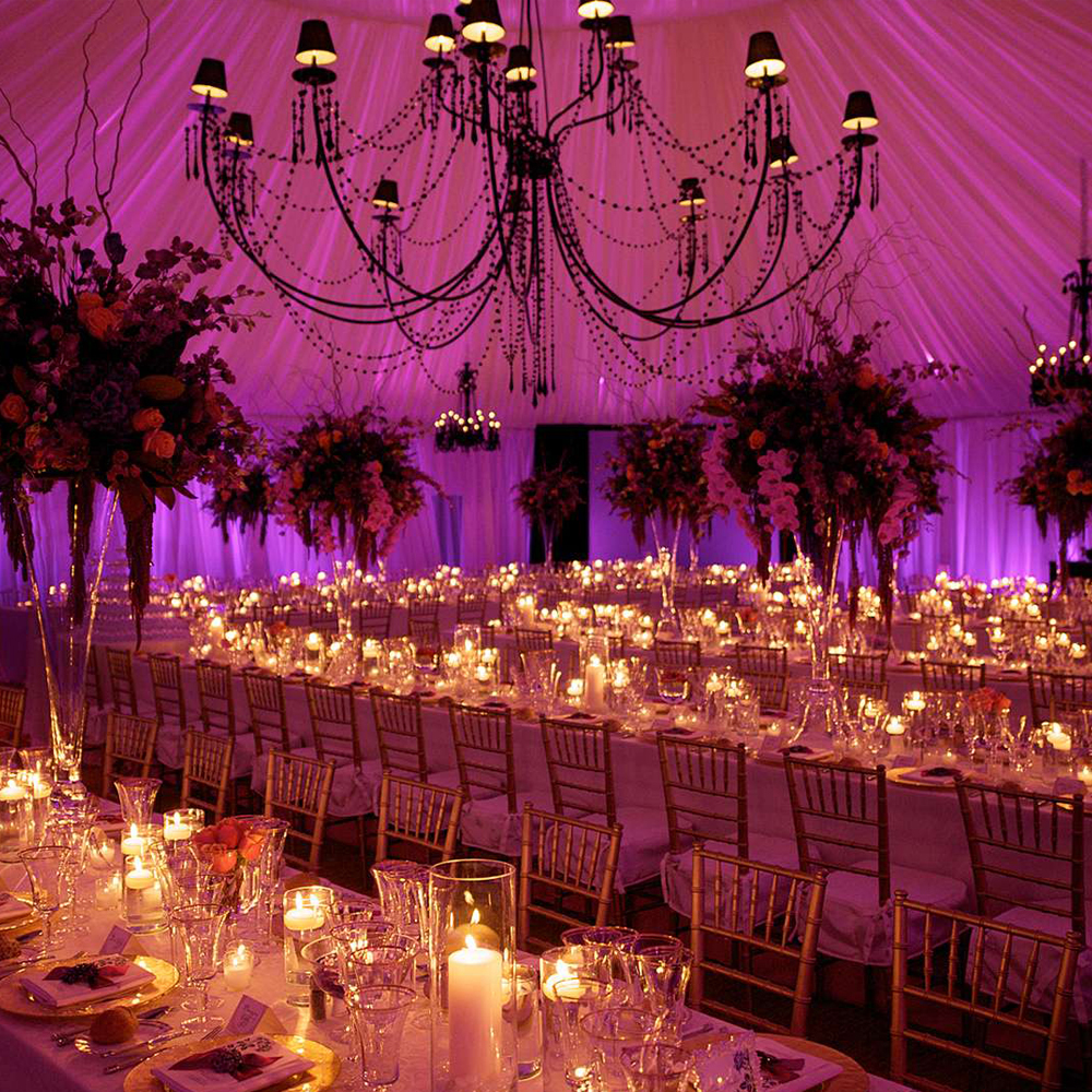 amway-wedding1.jpg