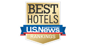 usnews-best-hotels.jpg