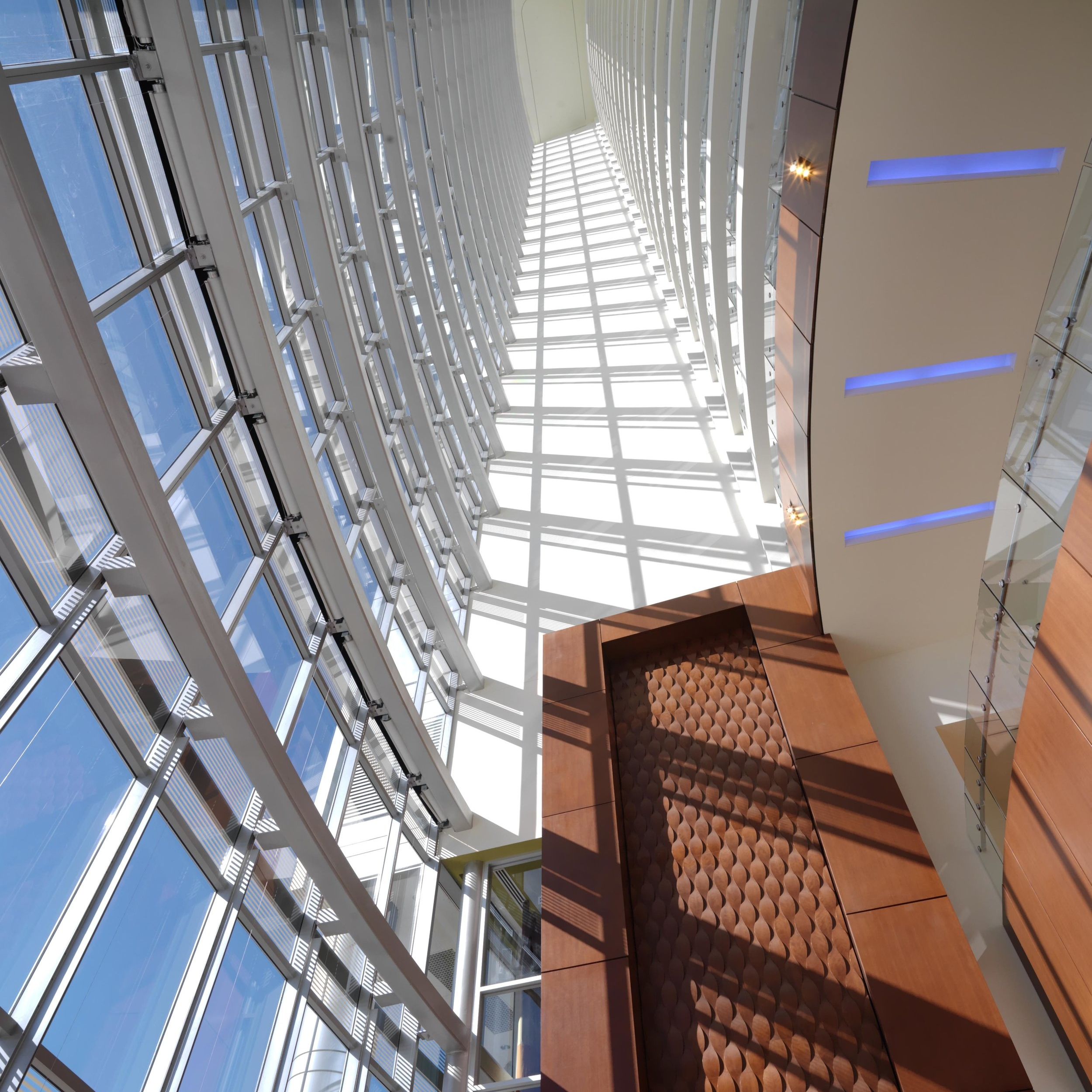 Atrium-Up-View-Day.jpg