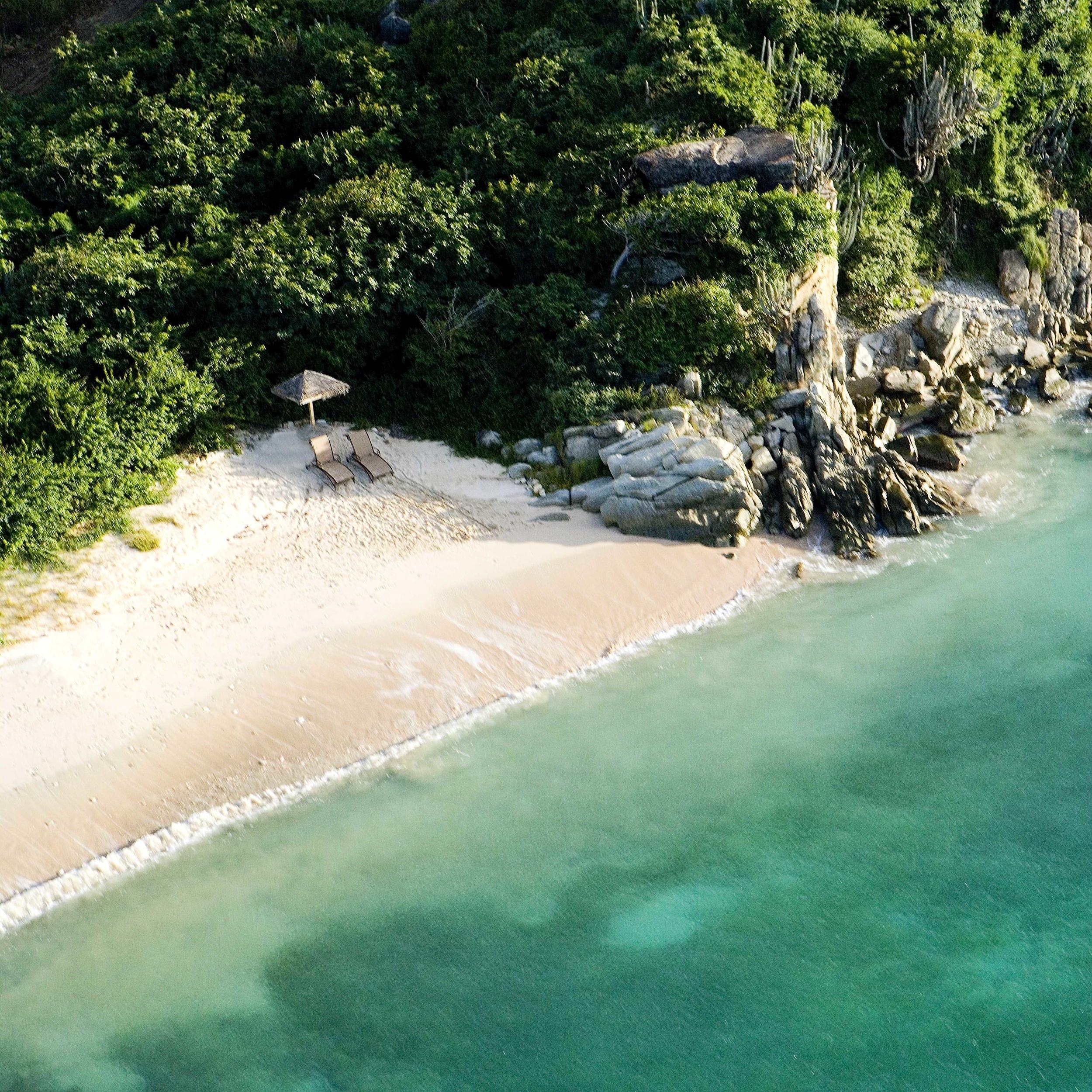 Honeymoon-Beach-small.jpg