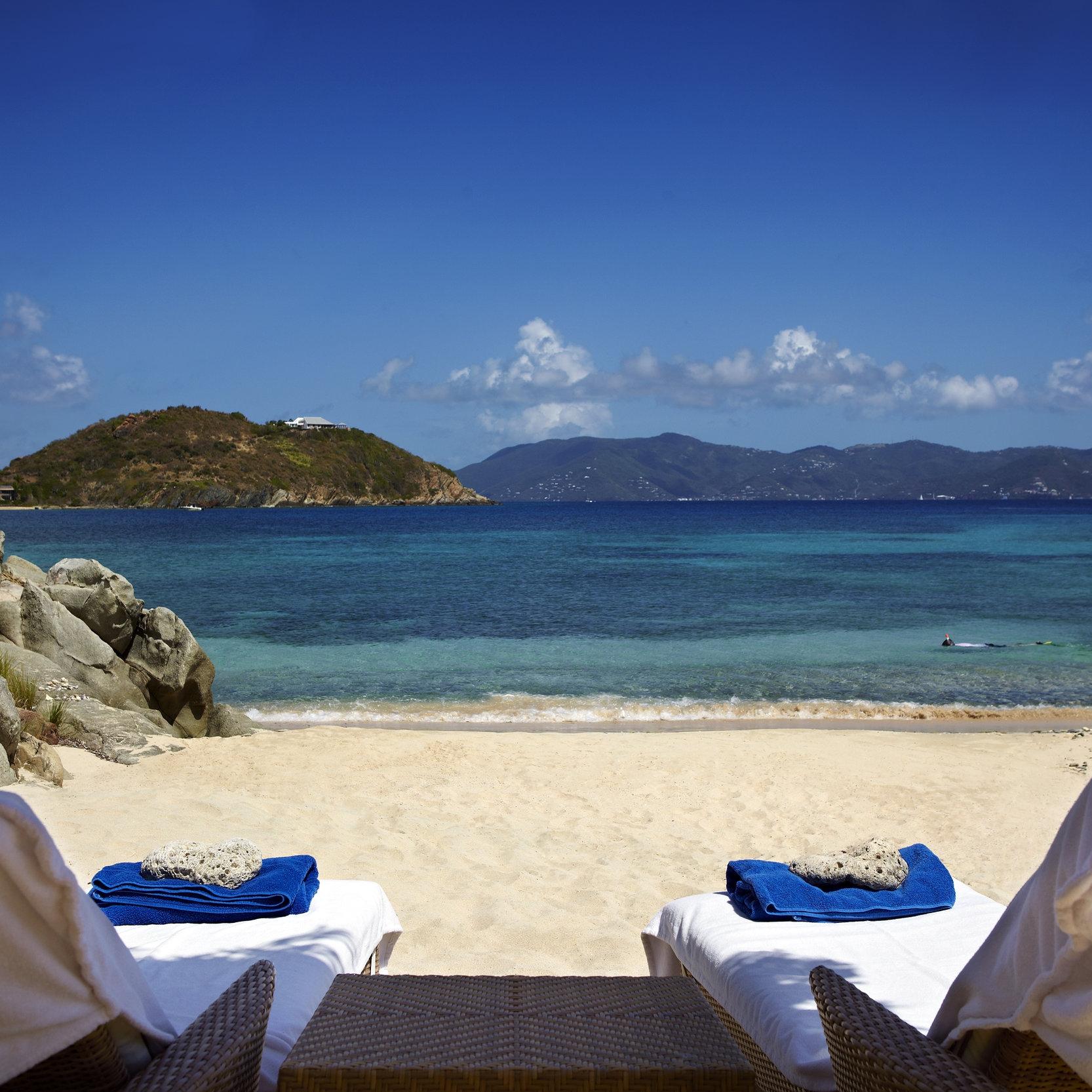 Honeymoon Beach 02.jpg