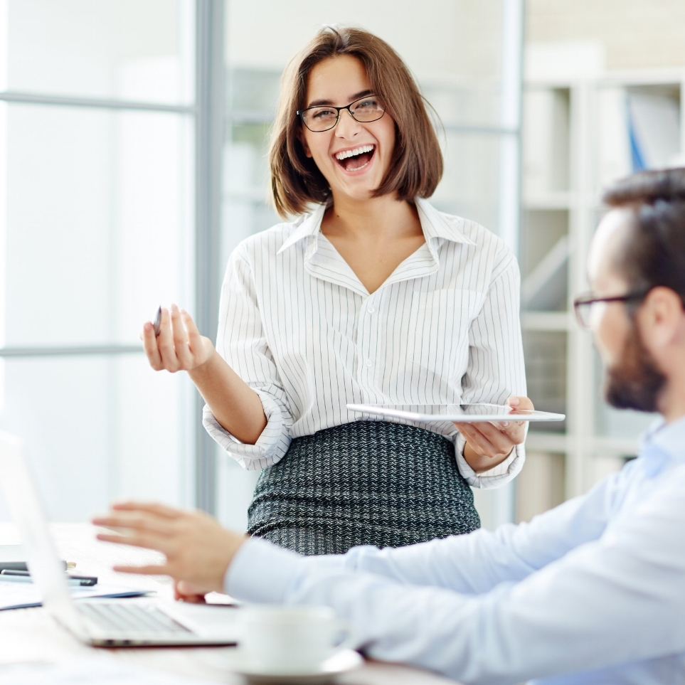 woman-laughing-business.jpg
