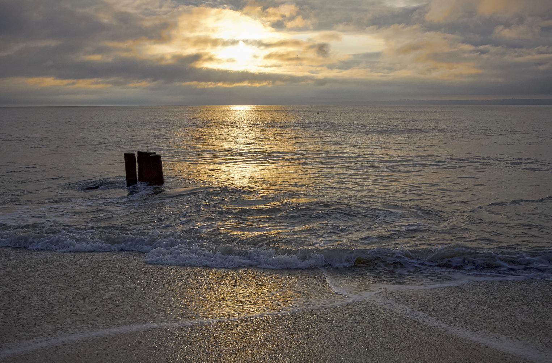 Rehoboth Beach, Delaware 2019